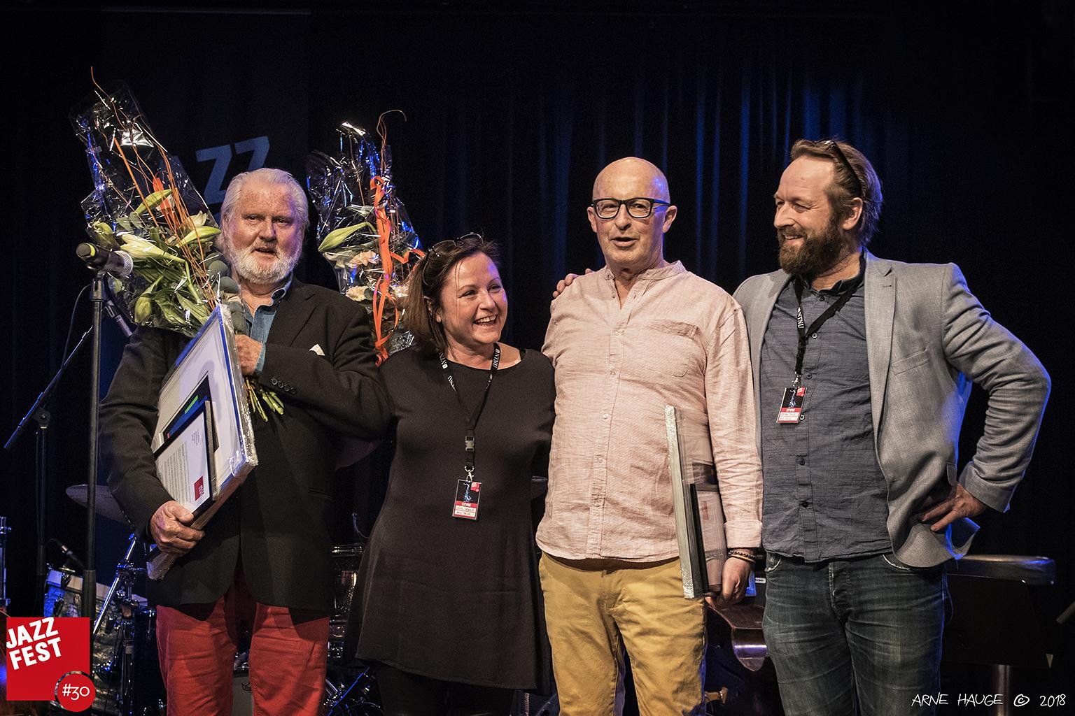 180510_Jazzfest Ærespris @ Dokkhuset_001.jpg