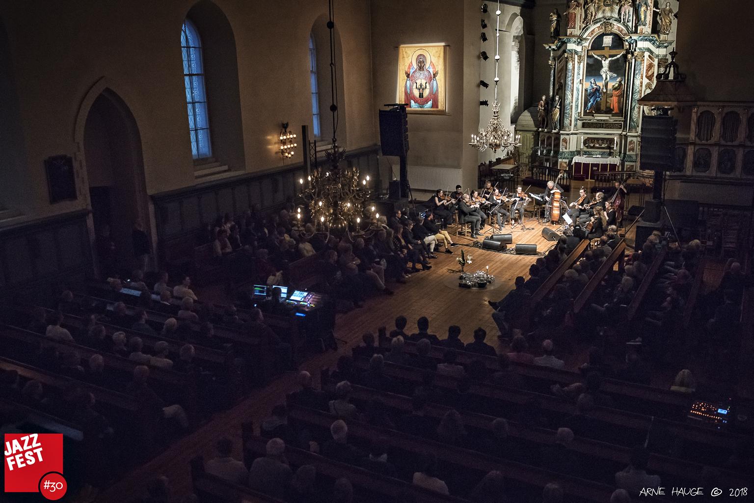 180511_Arild Andersen & TrondheimSolistene @ Vår Frue Kirke_007.jpg