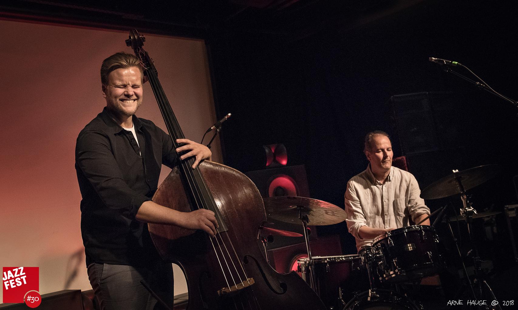 180511_Kari Ikonen Trio @ Cinemateket_003.jpg