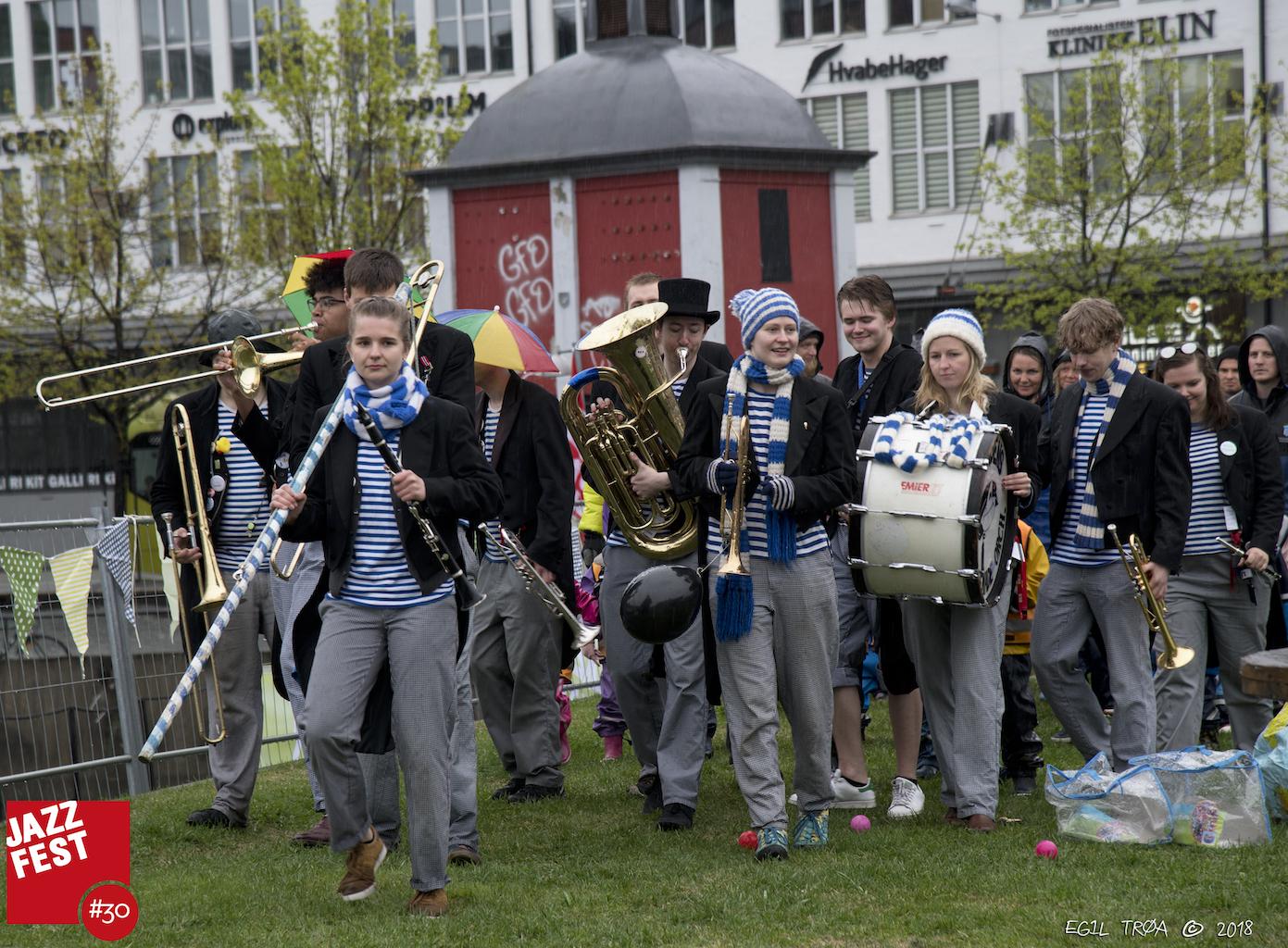 Strindens Promenadeorkester_Dokkparken.jpeg