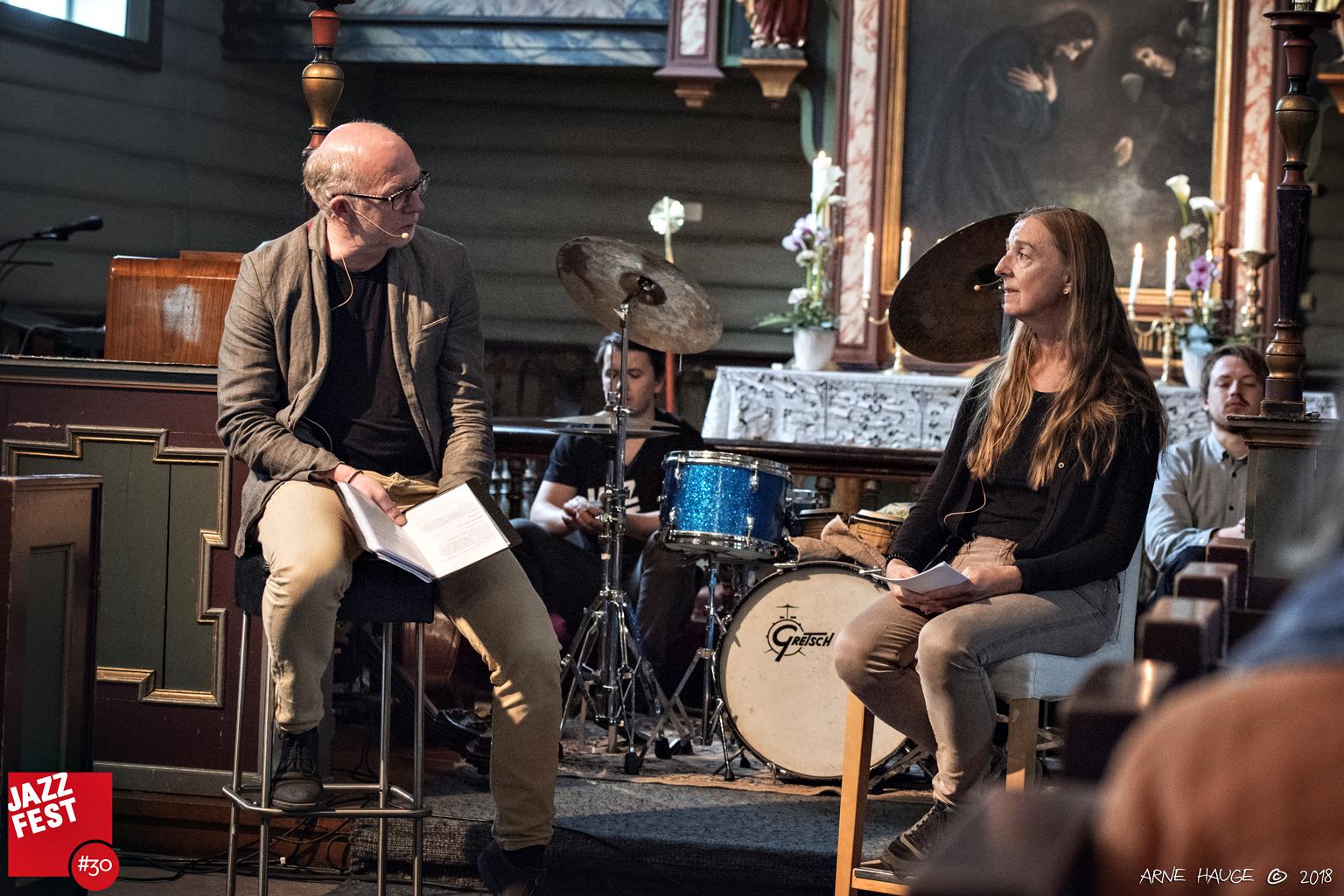 180511_Jazzfilosofisk Kafe @ Bakke Kirke_006.jpg