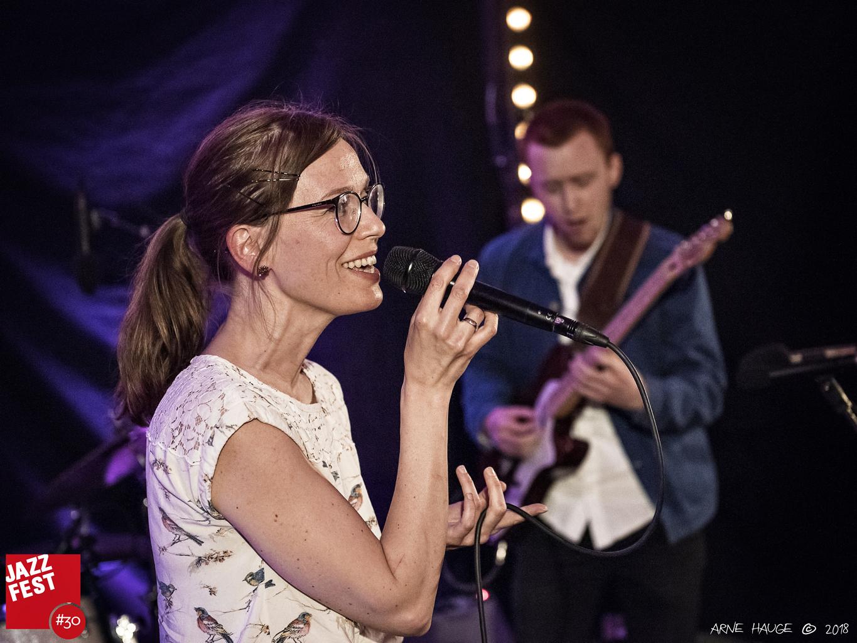 180512_Jamsession (vert Heidi Skjerve) @ Scene #30 Olavshallen_004.JPG