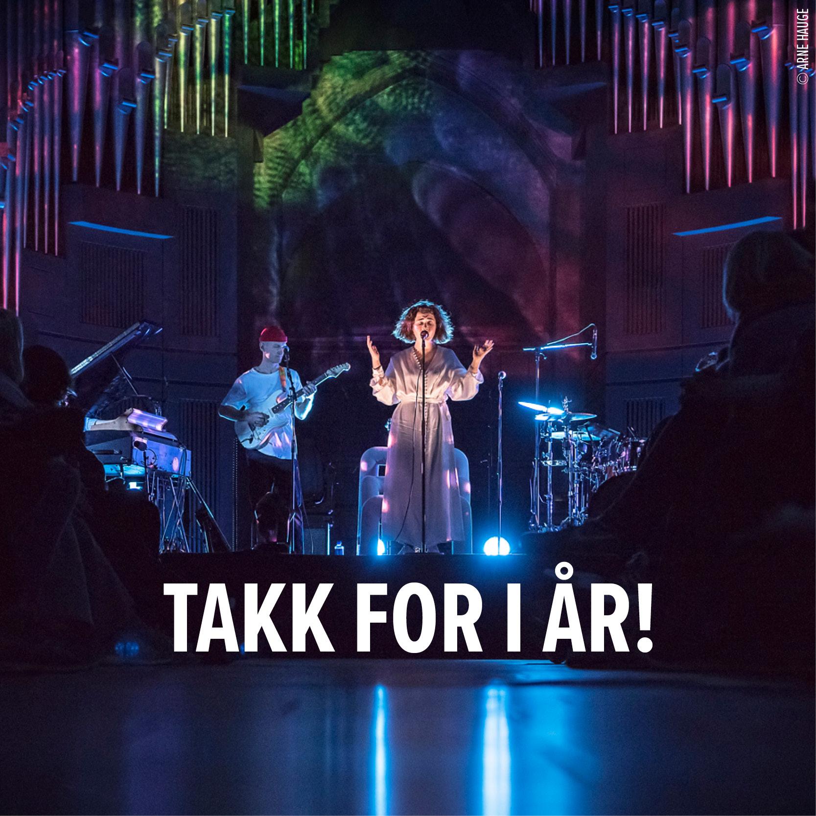 TAKK FOR I ÅR 2019.jpg