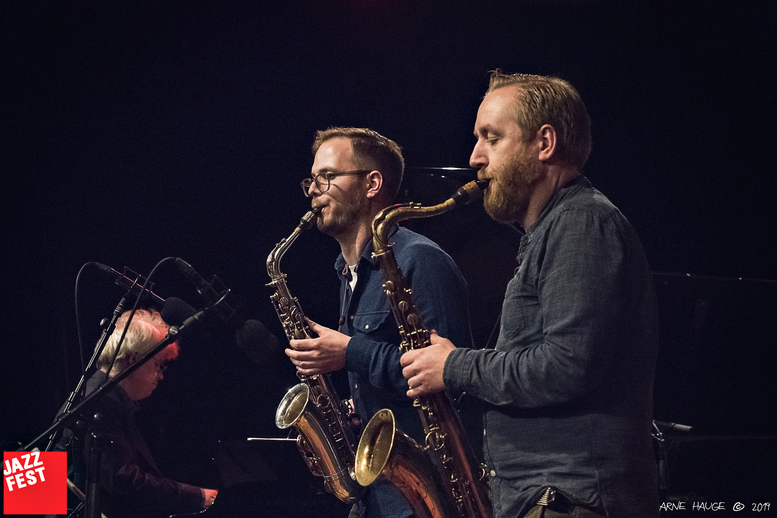 190509 Hegge (Jazz Expo) @ Dokkhuset - foto Arne Hauge_001.JPG