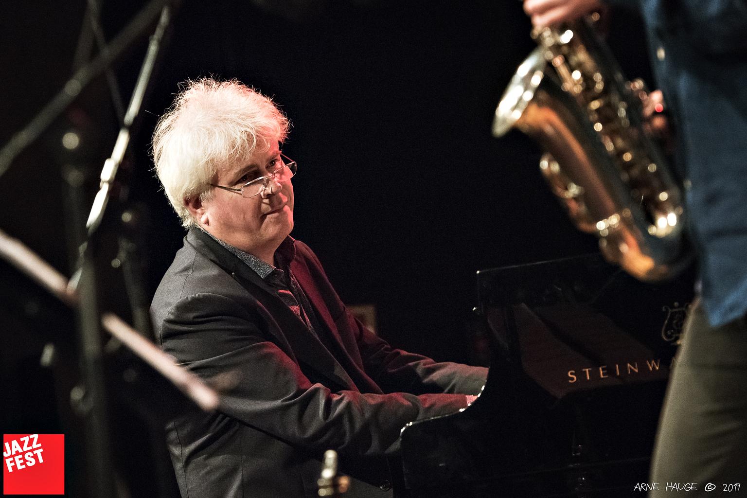 190509 Hegge (Jazz Expo) @ Dokkhuset - foto Arne Hauge_002.jpg