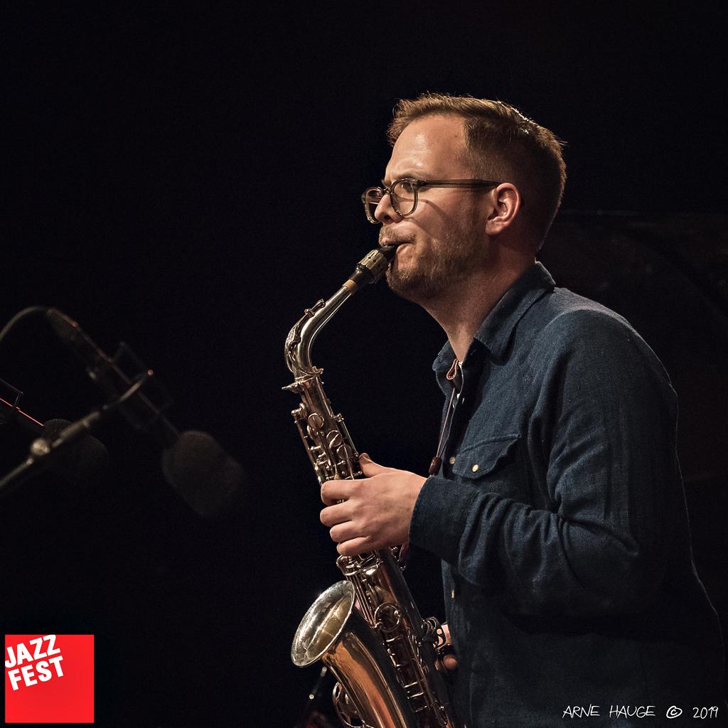 190509 Hegge (Jazz Expo) @ Dokkhuset - foto Arne Hauge_003.jpg