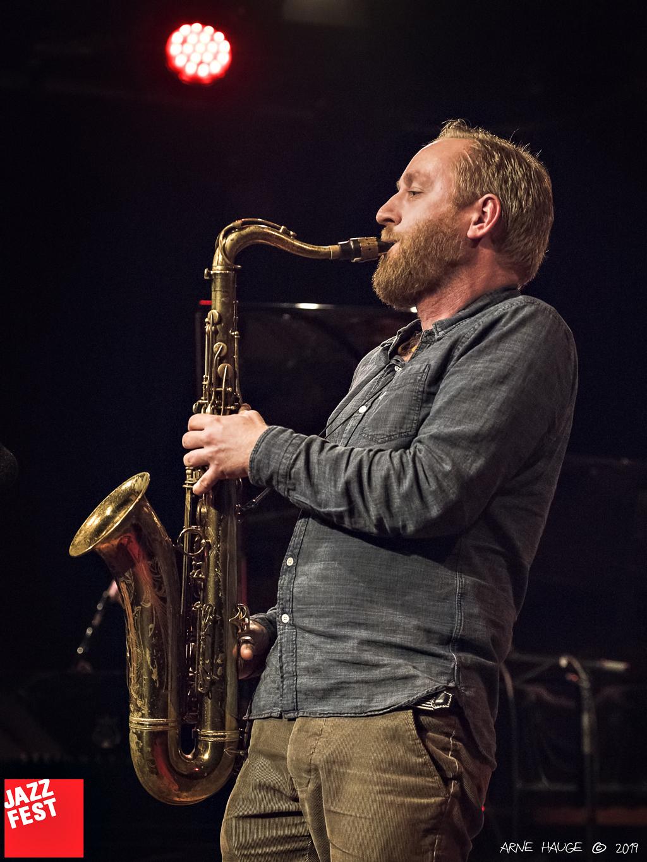 190509 Hegge (Jazz Expo) @ Dokkhuset - foto Arne Hauge_005.jpg