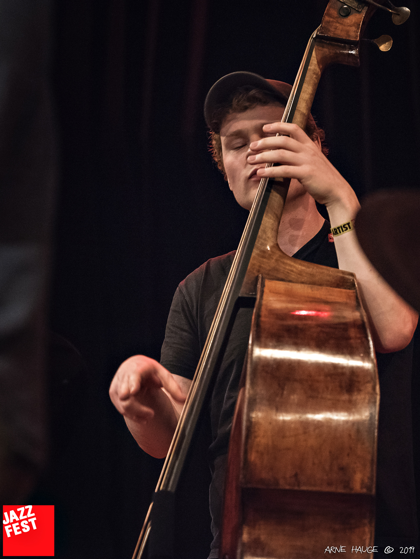 190509 Hegge (Jazz Expo) @ Dokkhuset - foto Arne Hauge_006.jpg