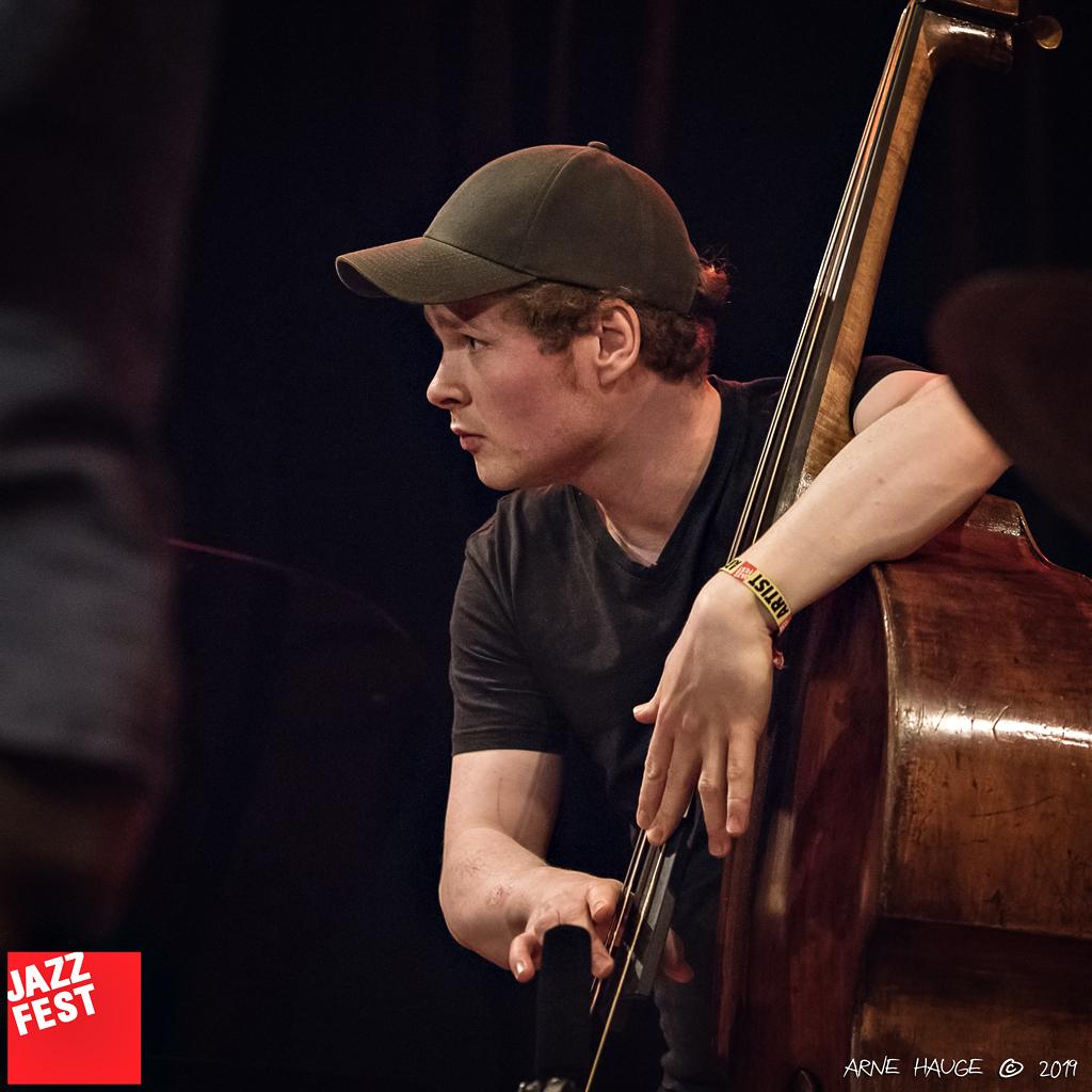 190509 Hegge (Jazz Expo) @ Dokkhuset - foto Arne Hauge_007.jpg