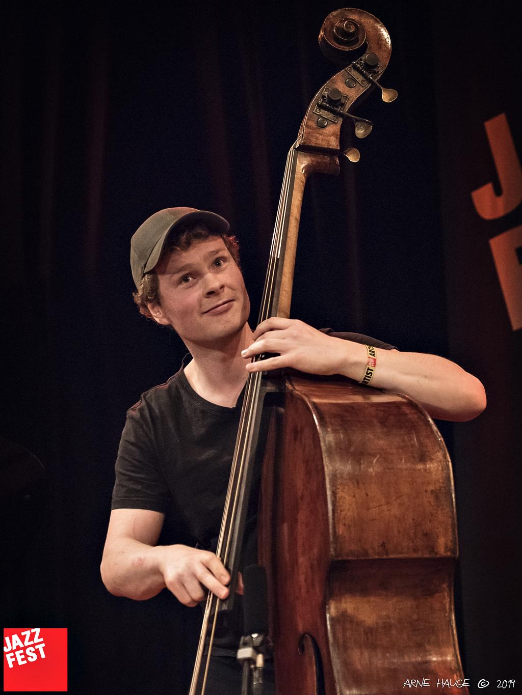 190509 Hegge (Jazz Expo) @ Dokkhuset - foto Arne Hauge_008.jpg