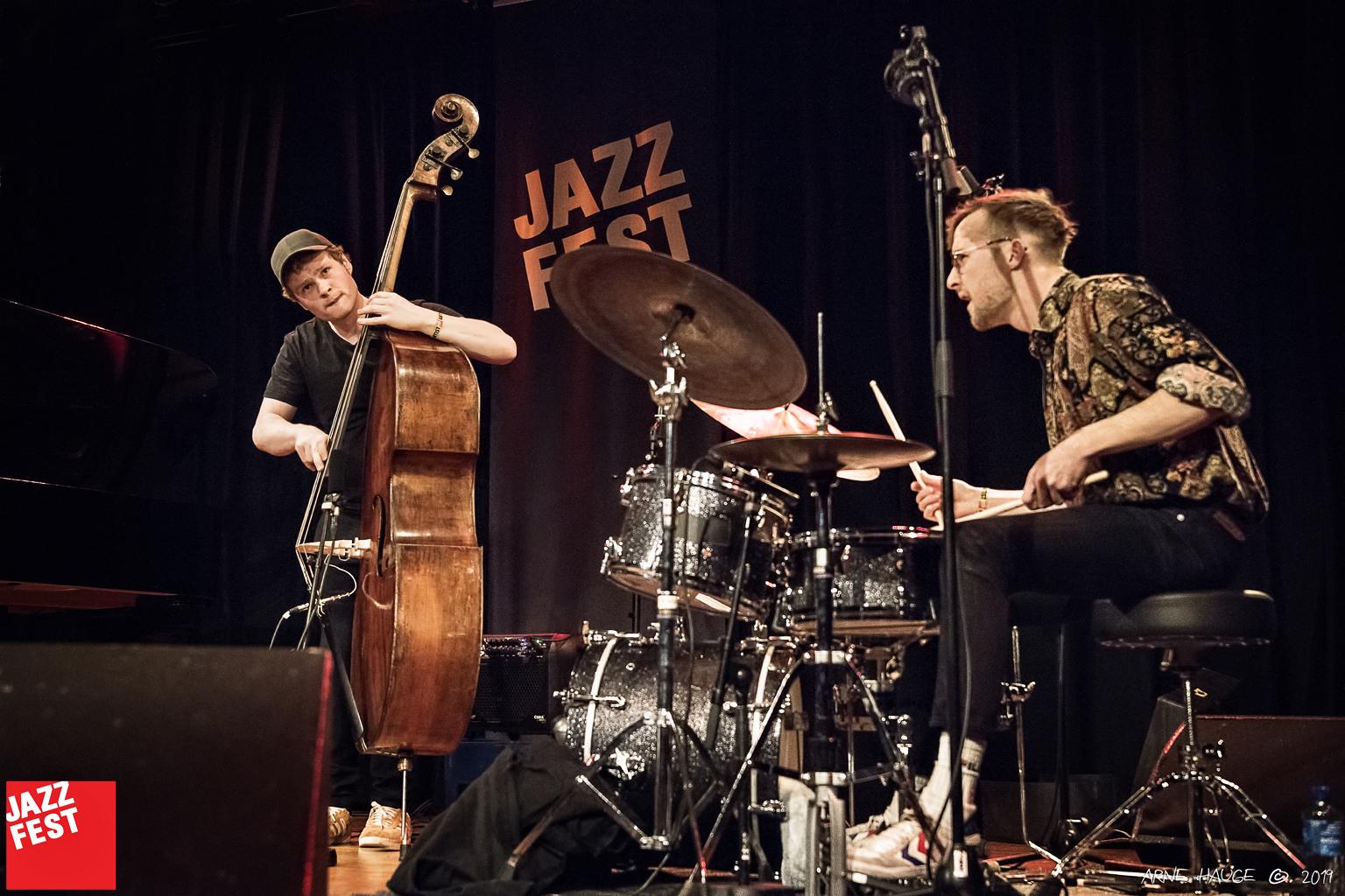 190509 Hegge (Jazz Expo) @ Dokkhuset - foto Arne Hauge_009.JPG