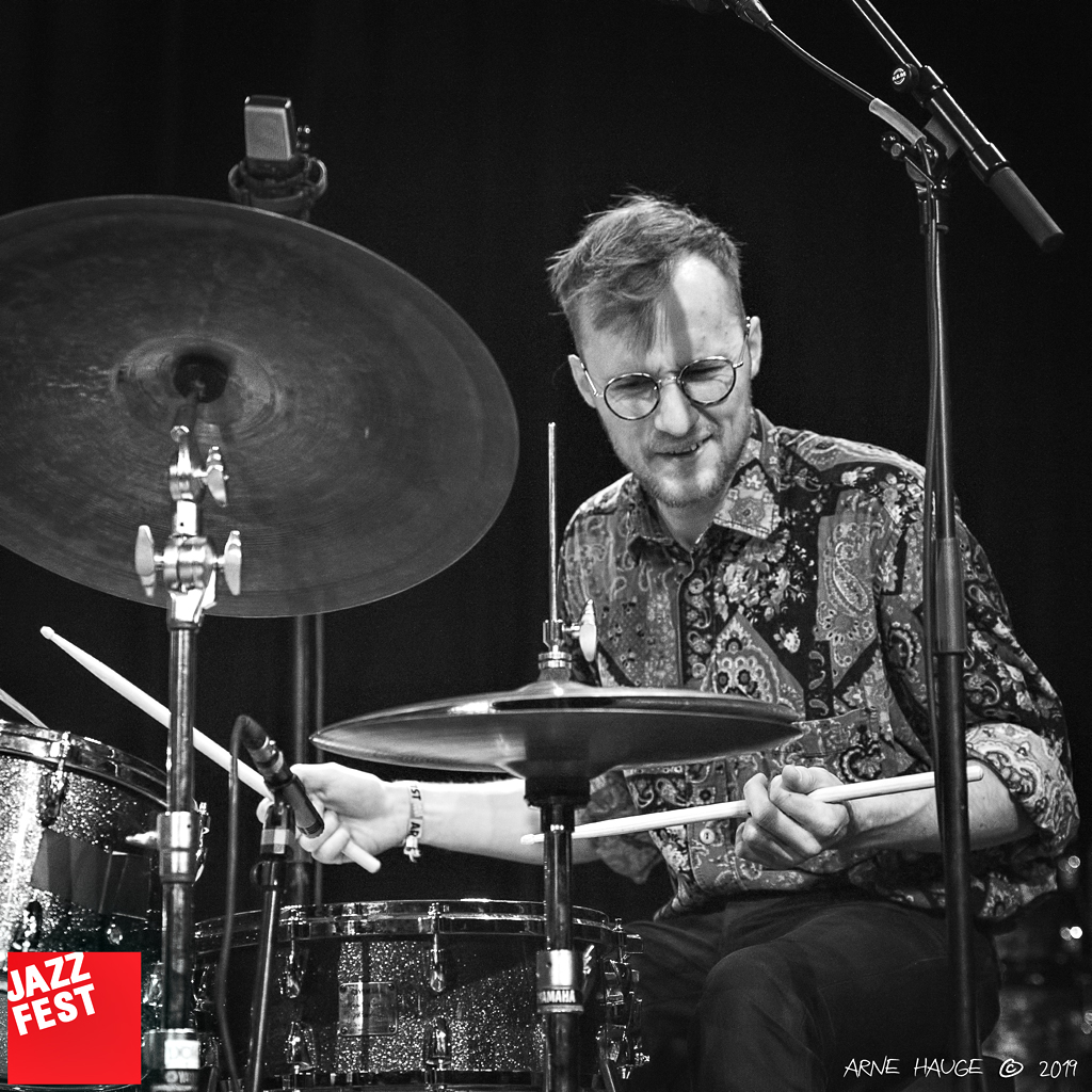 190509 Hegge (Jazz Expo) @ Dokkhuset - foto Arne Hauge_010.jpg