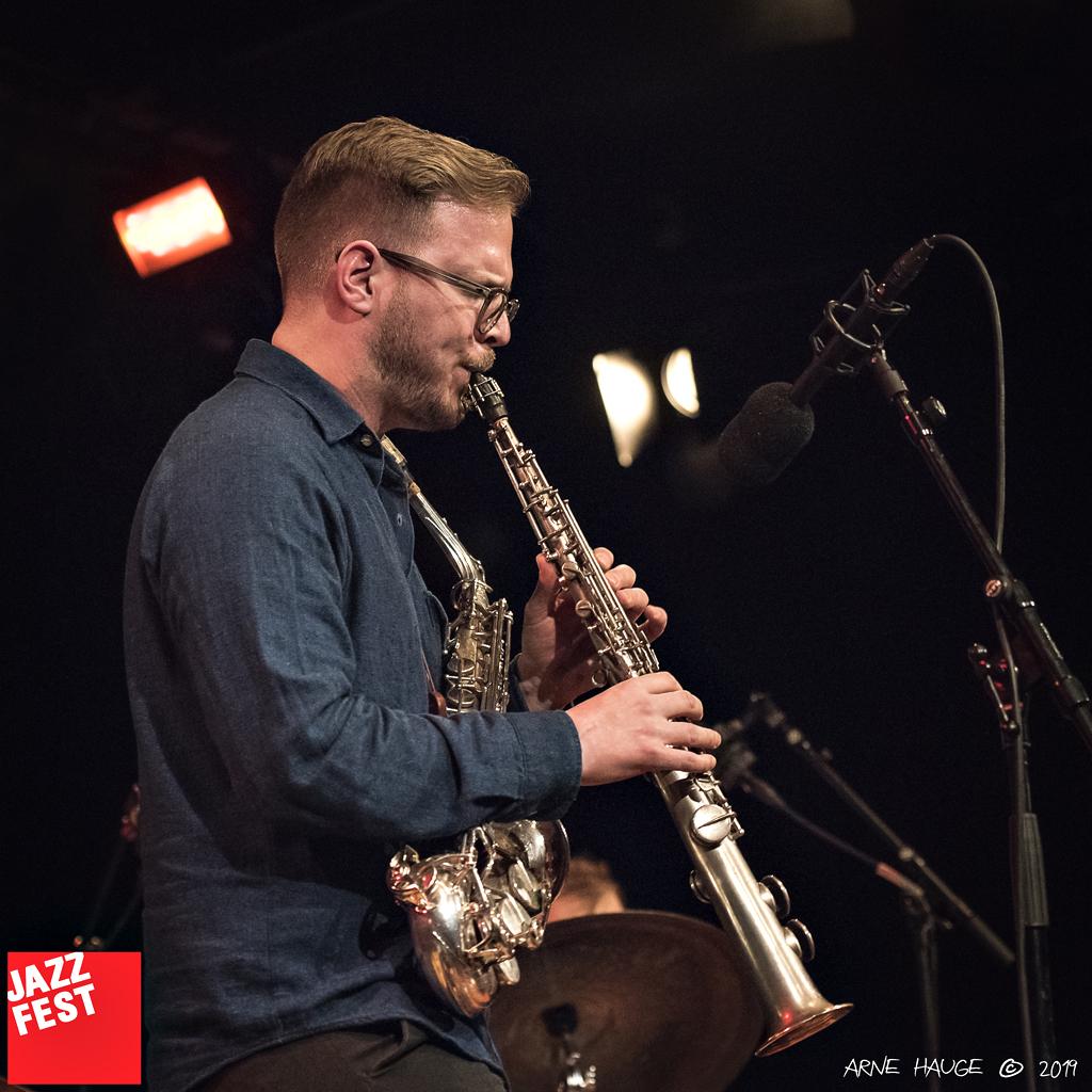 190509 Hegge (Jazz Expo) @ Dokkhuset - foto Arne Hauge_011.jpg