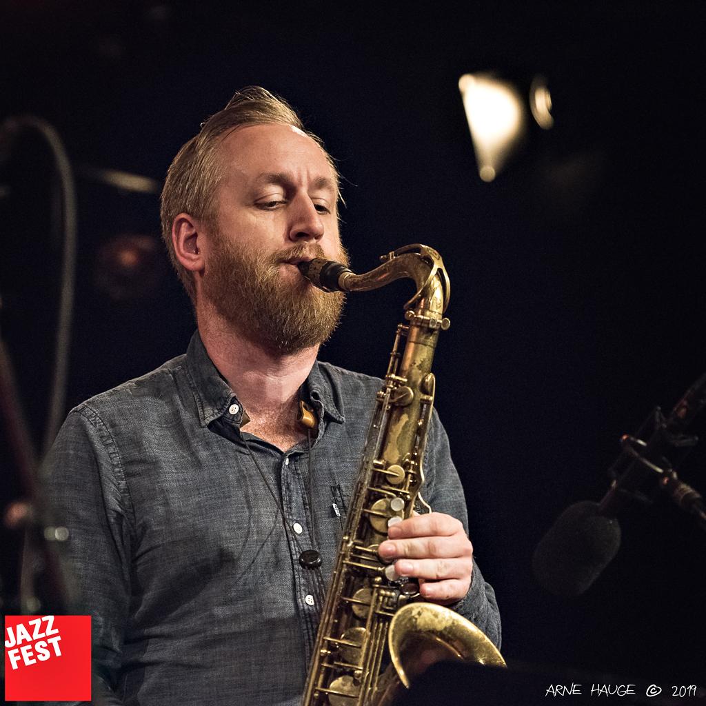 190509 Hegge (Jazz Expo) @ Dokkhuset - foto Arne Hauge_012.jpg