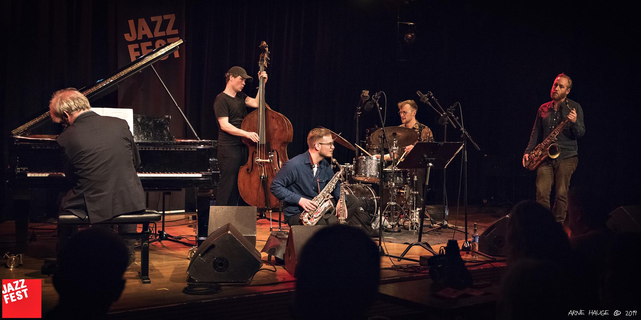 190509 Hegge (Jazz Expo) @ Dokkhuset - foto Arne Hauge_013.jpg
