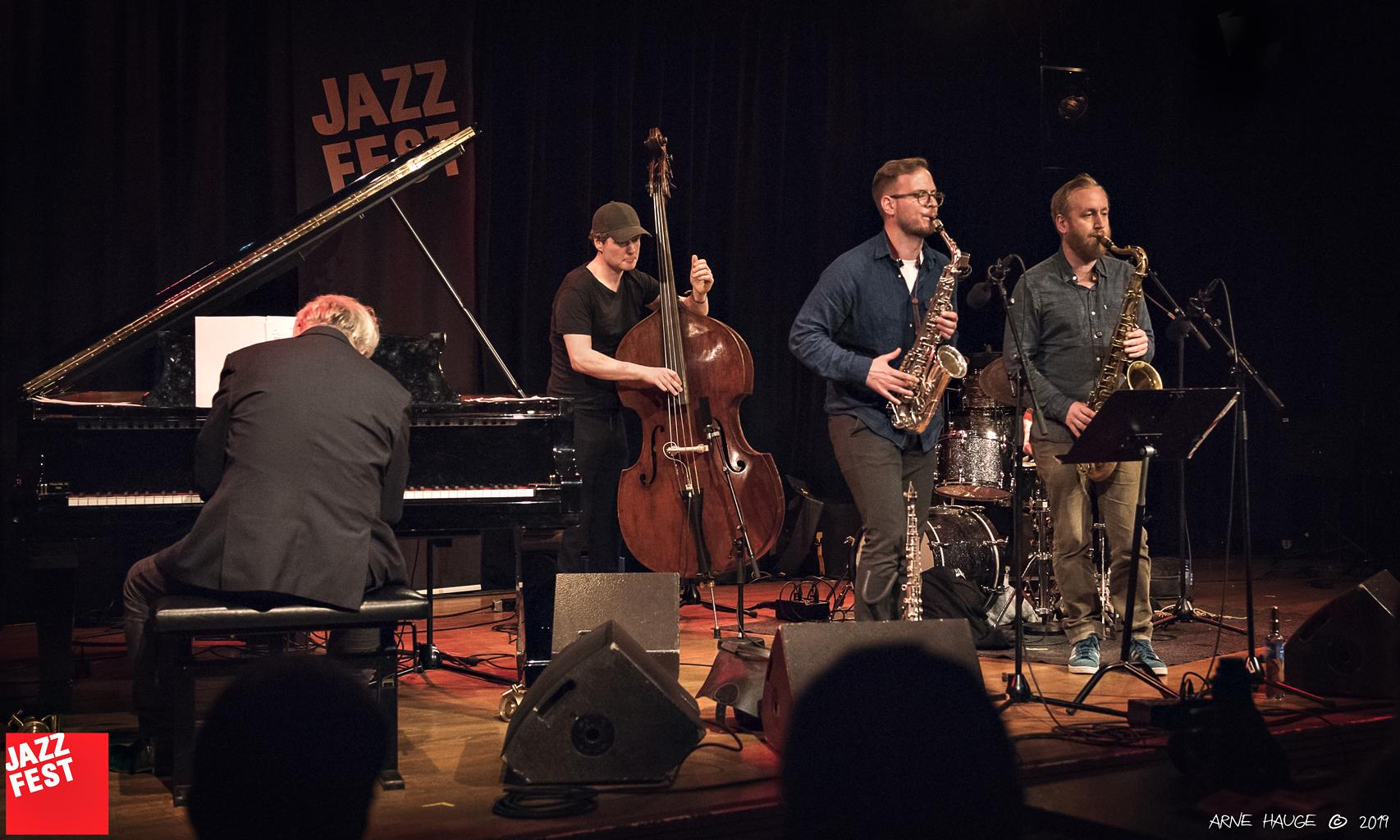 190509 Hegge (Jazz Expo) @ Dokkhuset - foto Arne Hauge_014.jpg