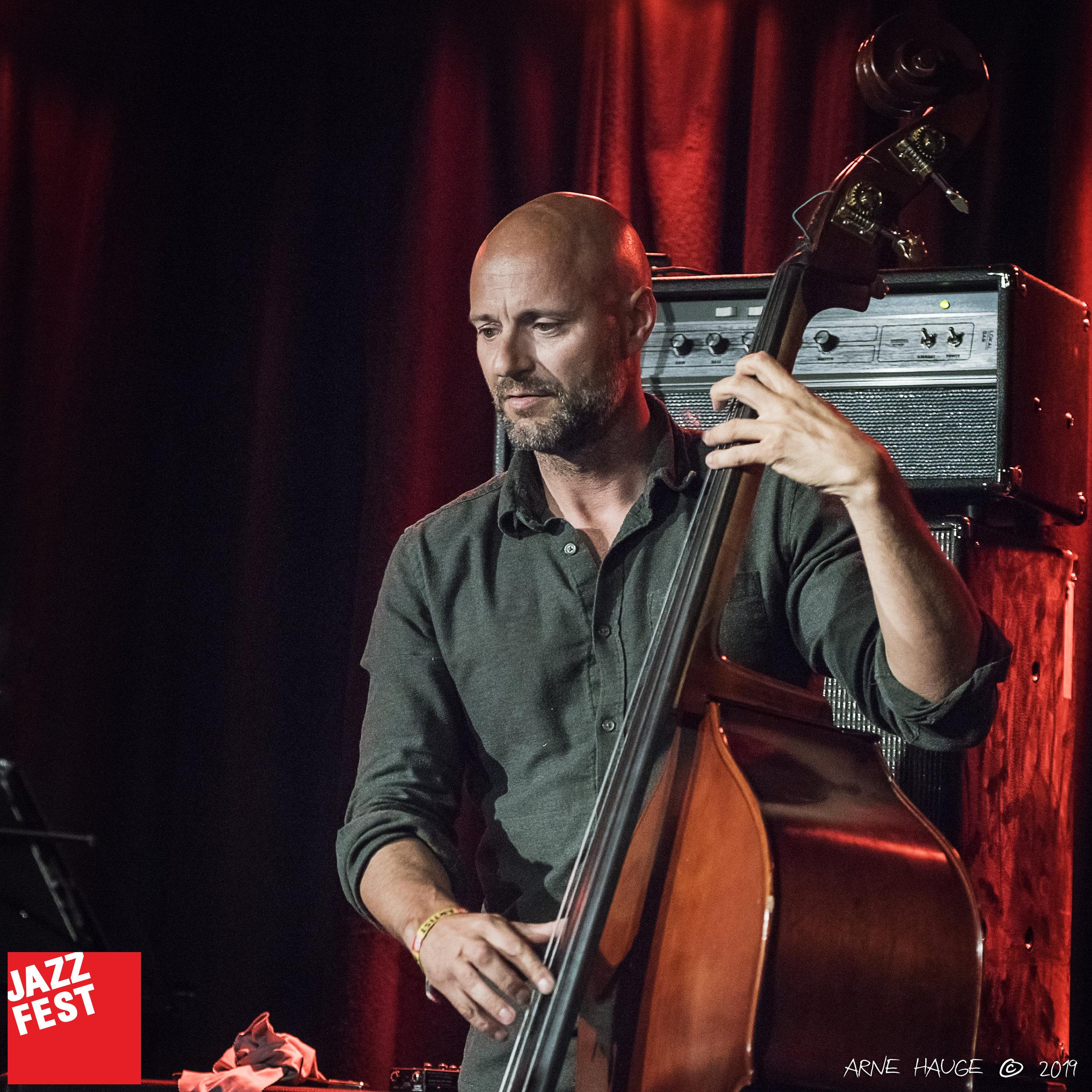 190509 Jostein Gulbrandsen Quartet @ Lokal Scene - foto Arne Hauge_002.jpg