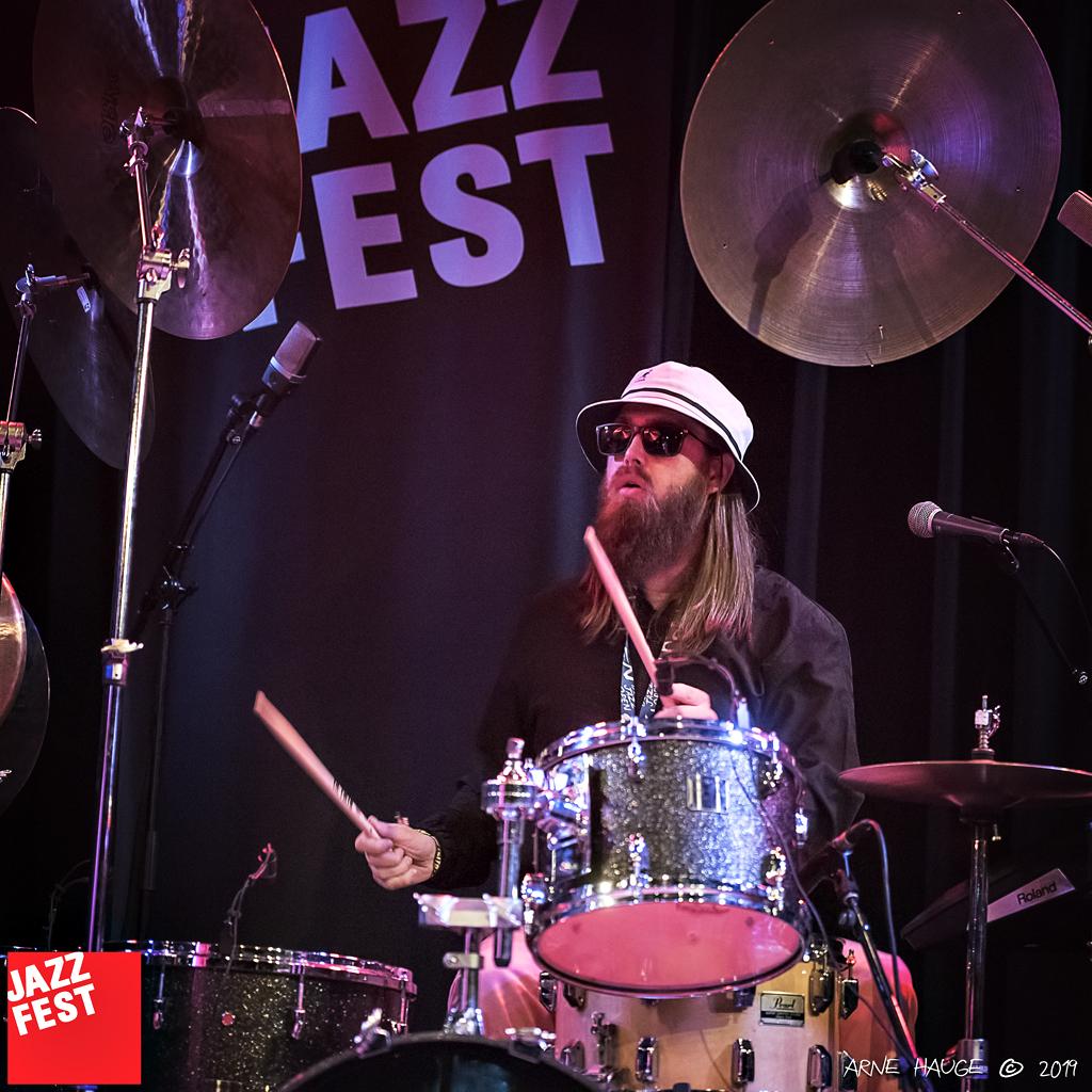 190510 Natalie Sandtorv (Jazz Expo) @ Dokkhuset - foto Arne Hauge_003.jpg