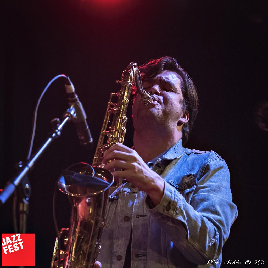 190510 Natalie Sandtorv (Jazz Expo) @ Dokkhuset - foto Arne Hauge_004.jpg