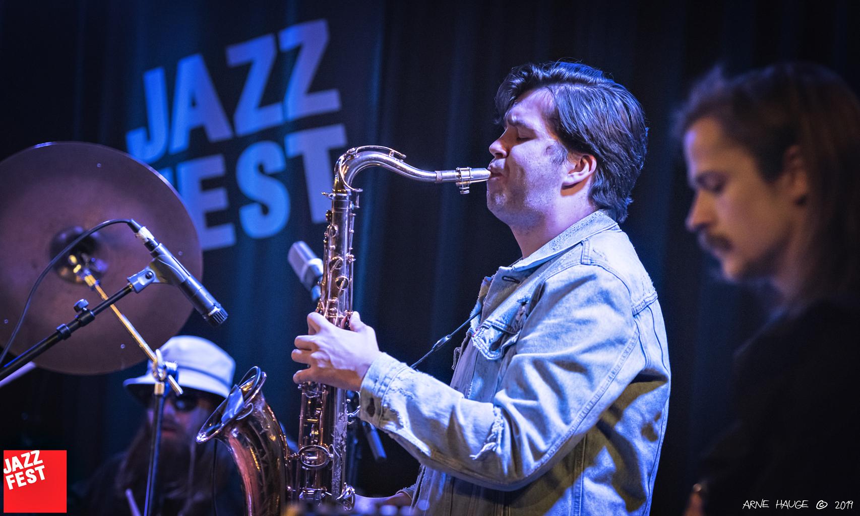 190510 Natalie Sandtorv (Jazz Expo) @ Dokkhuset - foto Arne Hauge_007.jpg