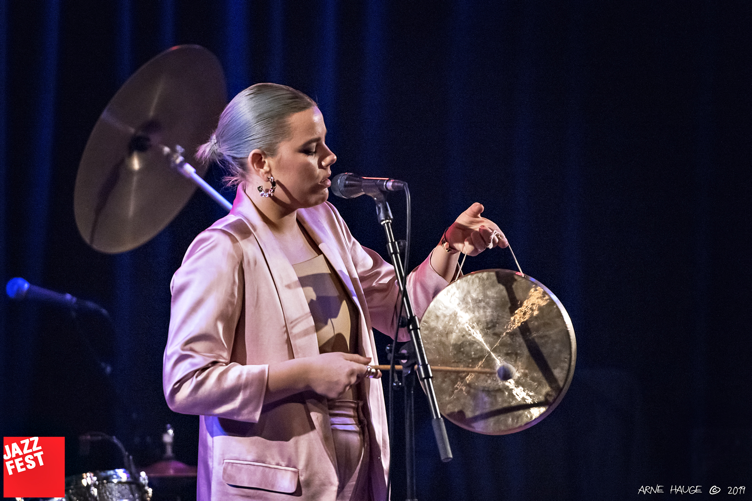 190510 Natalie Sandtorv (Jazz Expo) @ Dokkhuset - foto Arne Hauge_008.jpg