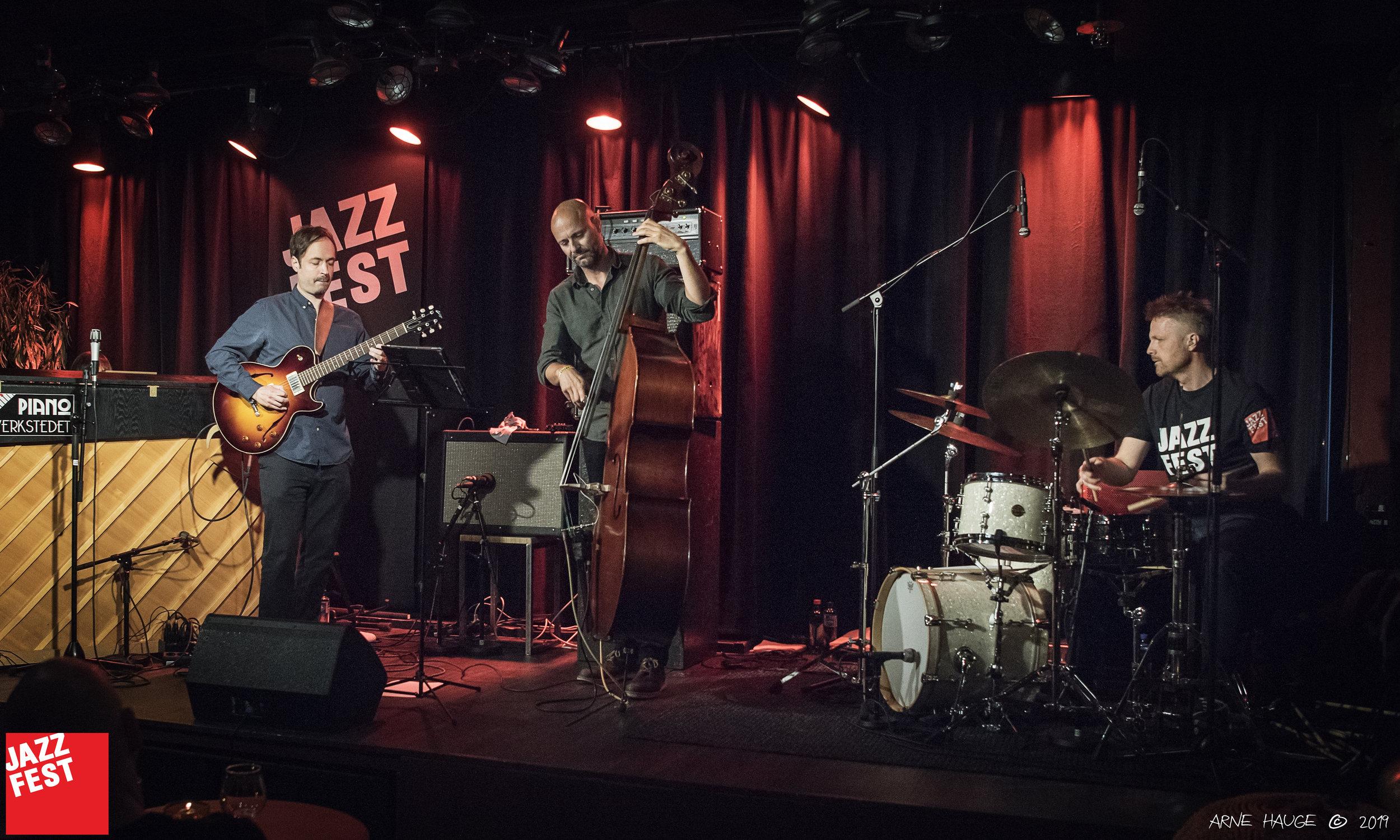 190509 Jostein Gulbrandsen Quartet @ Lokal Scene - foto Arne Hauge_003.jpg