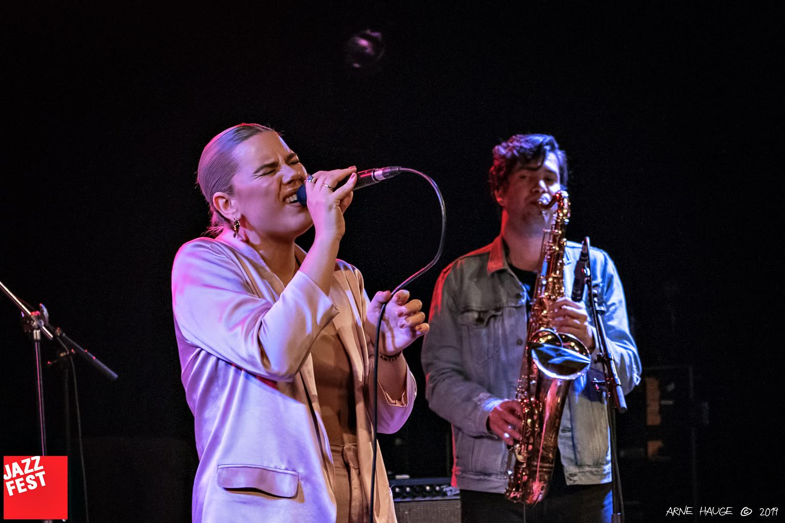 190510 Natalie Sandtorv (Jazz Expo) @ Dokkhuset - foto Arne Hauge_011.jpg