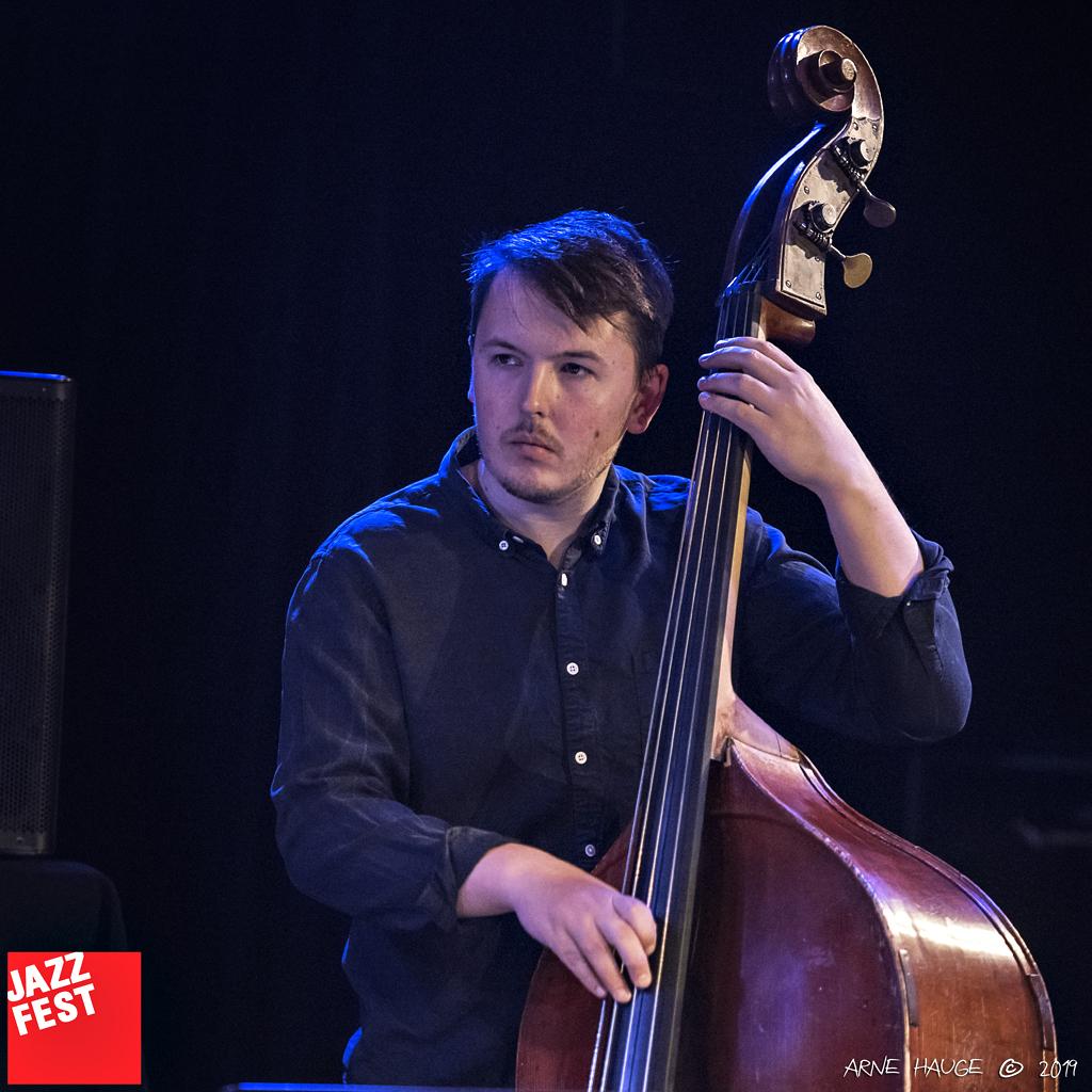 190510 Sondre Ferstad Ensemble (Jazz Expo) @ Dokkhuset - foto Arne Hauge_001.jpg