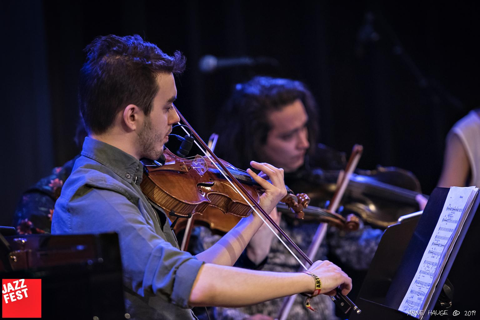 190510 Sondre Ferstad Ensemble (Jazz Expo) @ Dokkhuset - foto Arne Hauge_003.JPG
