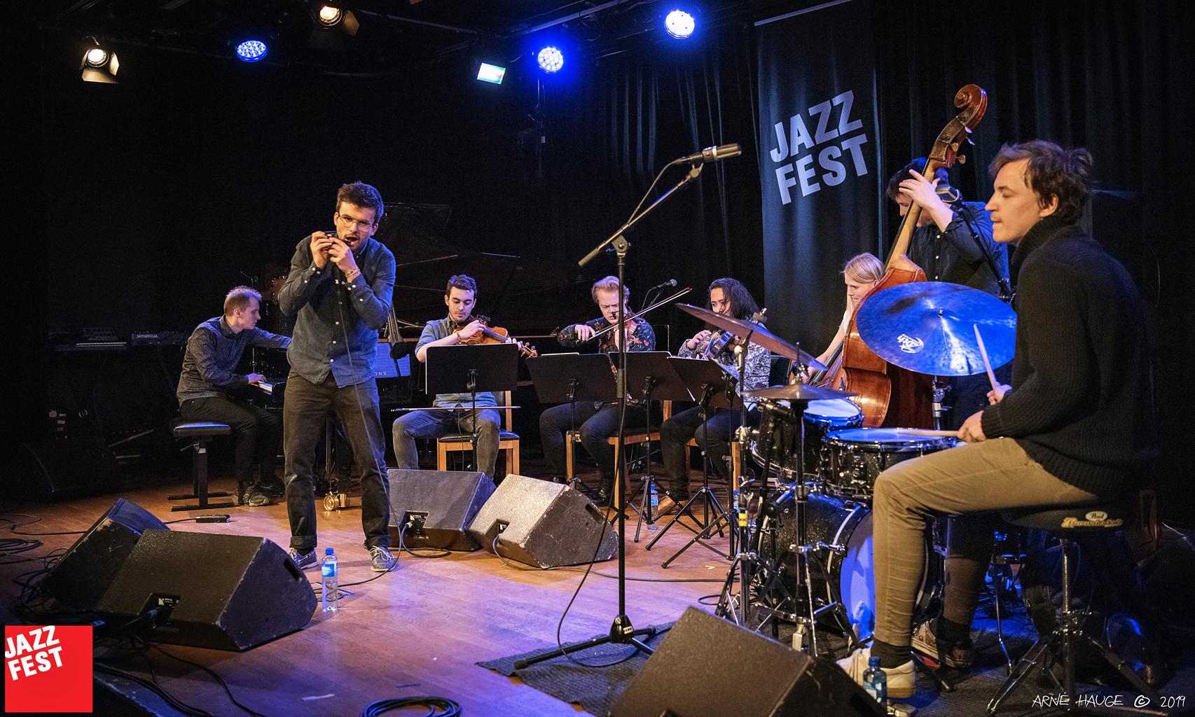190510 Sondre Ferstad Ensemble (Jazz Expo) @ Dokkhuset - foto Arne Hauge_007.jpg
