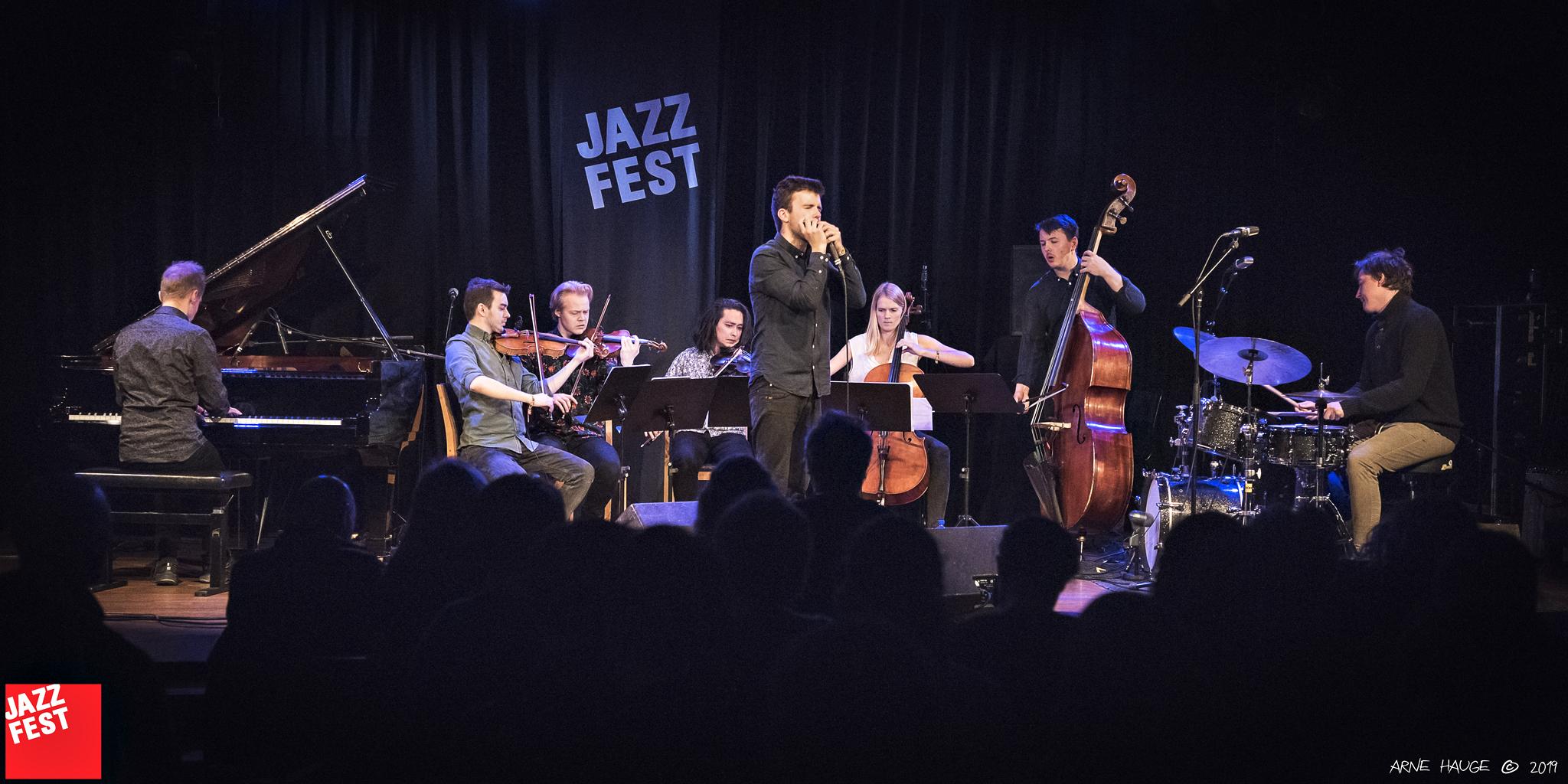 190510 Sondre Ferstad Ensemble (Jazz Expo) @ Dokkhuset - foto Arne Hauge_009.jpg