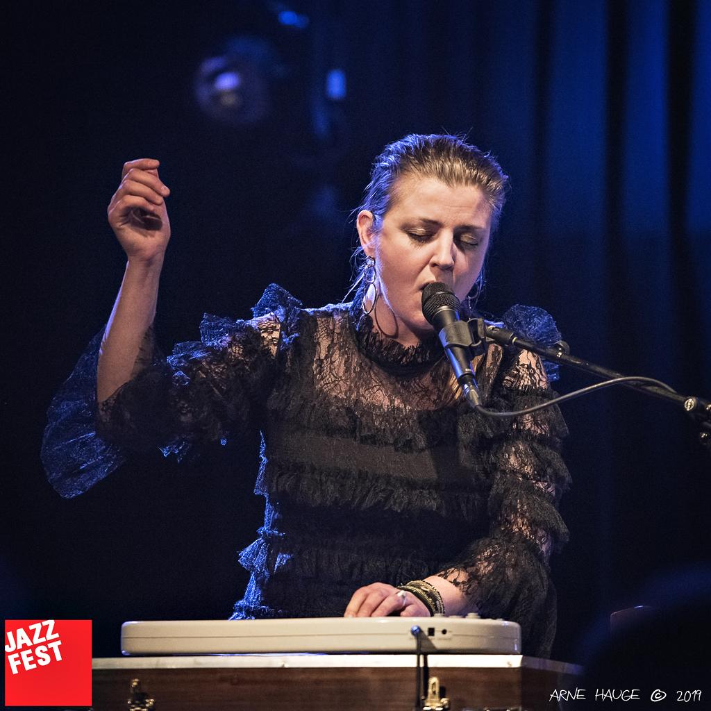 190509 Kirsti Huke (Jazz Expo) @ Dokkhuset - foto Arne Hauge_005.JPG