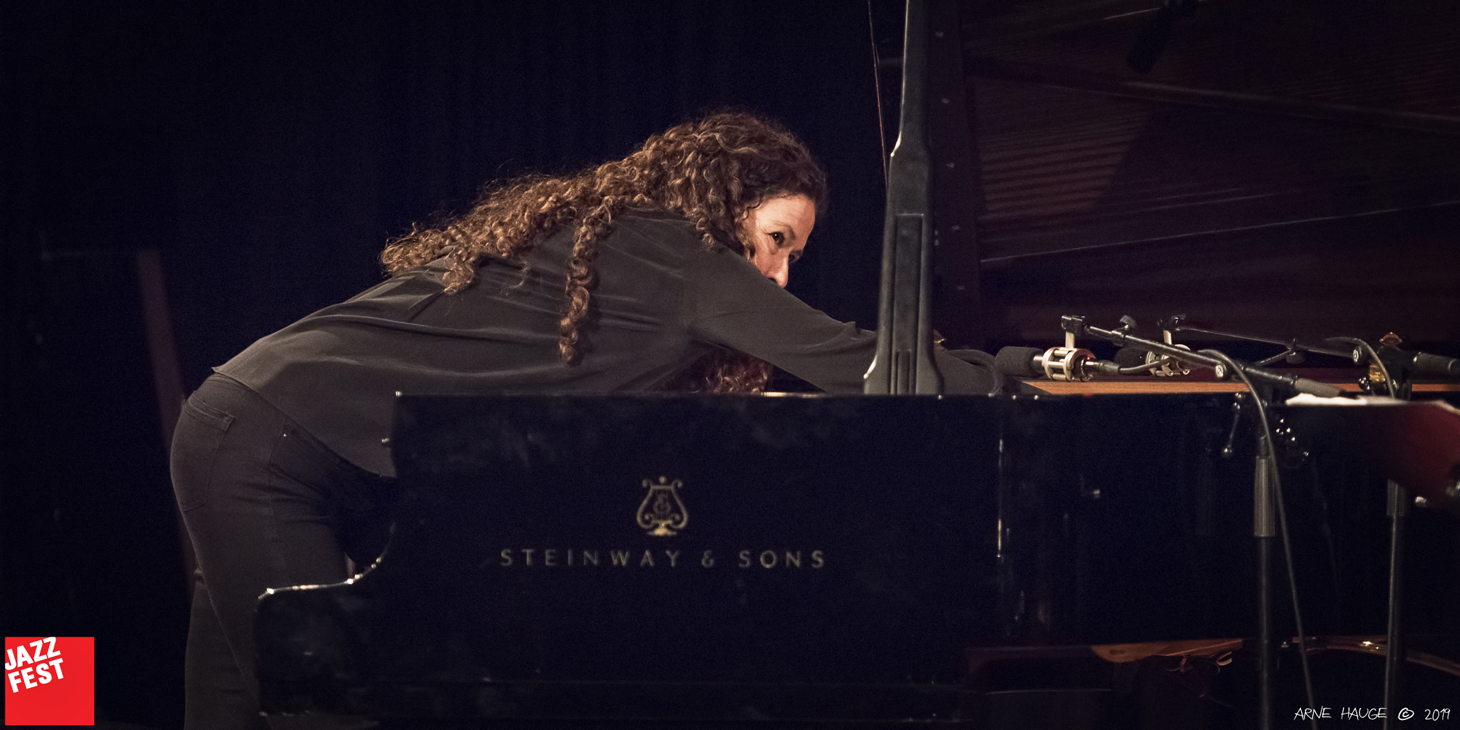 190510 Sylvie Courvoisier Trio @ Dokkhuset - foto Arne Hauge_008.jpg