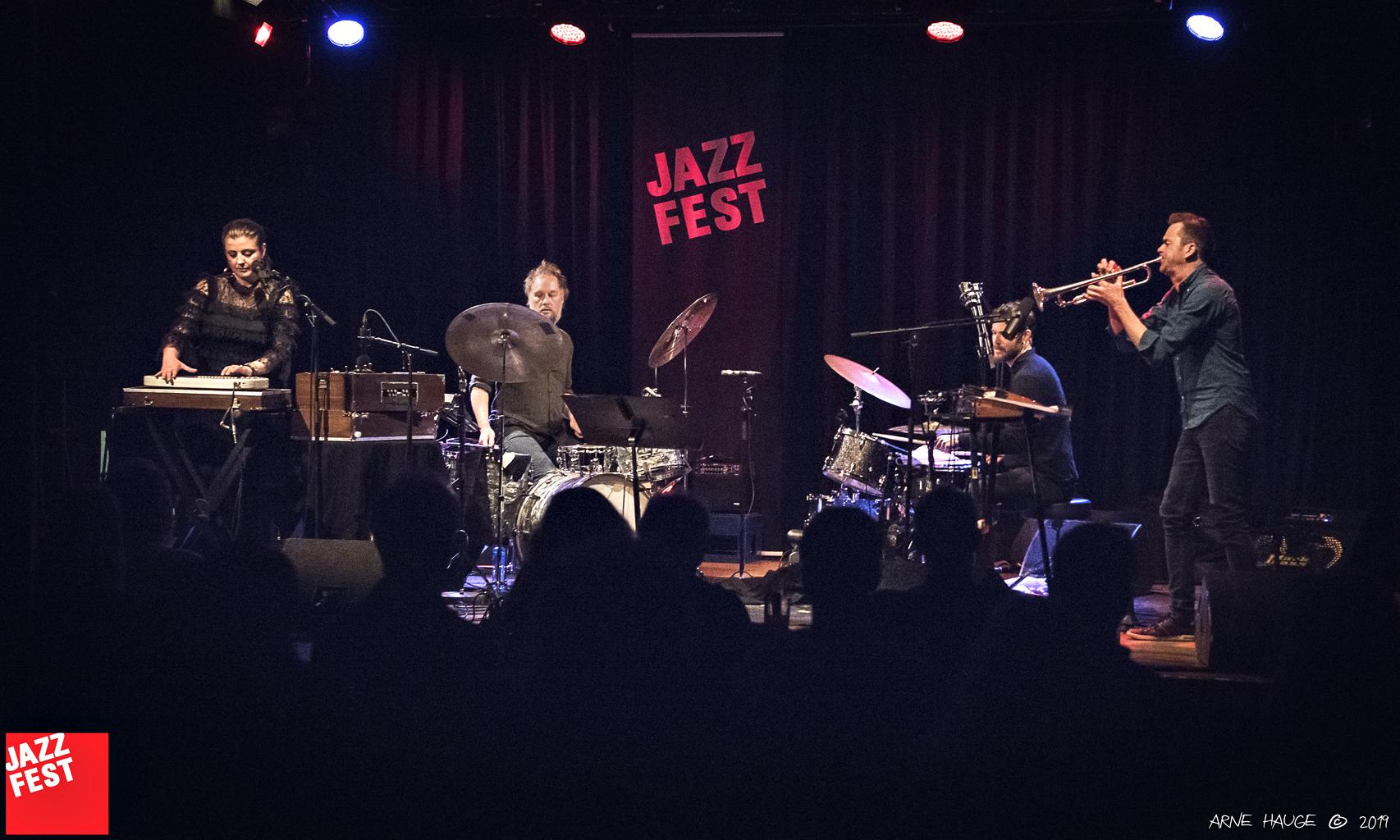 190509 Kirsti Huke (Jazz Expo) @ Dokkhuset - foto Arne Hauge_010.jpg