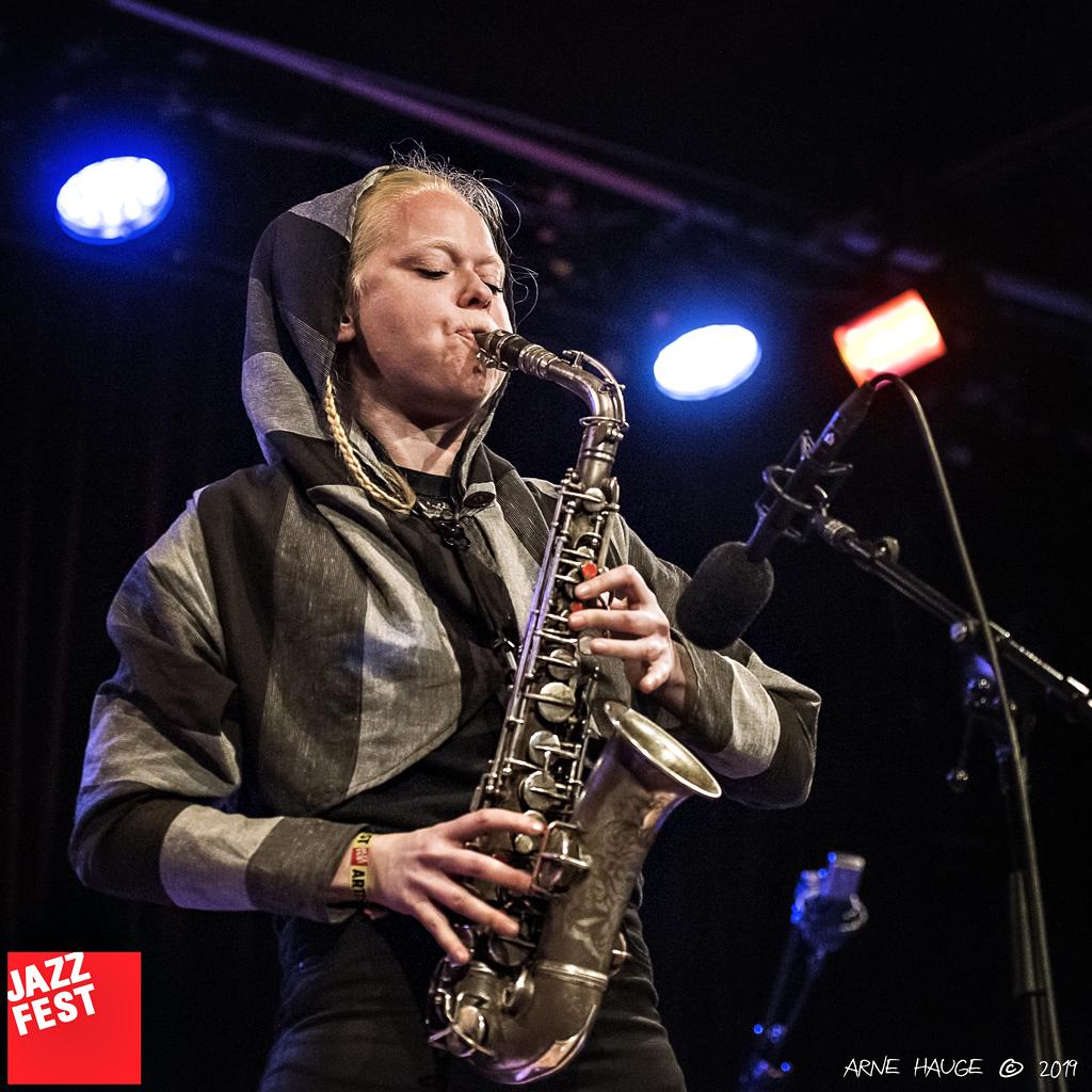 190509 Mette Rasmussen (Jazz Expo) @ Dokkhuset - foto Arne Hauge_001.jpg