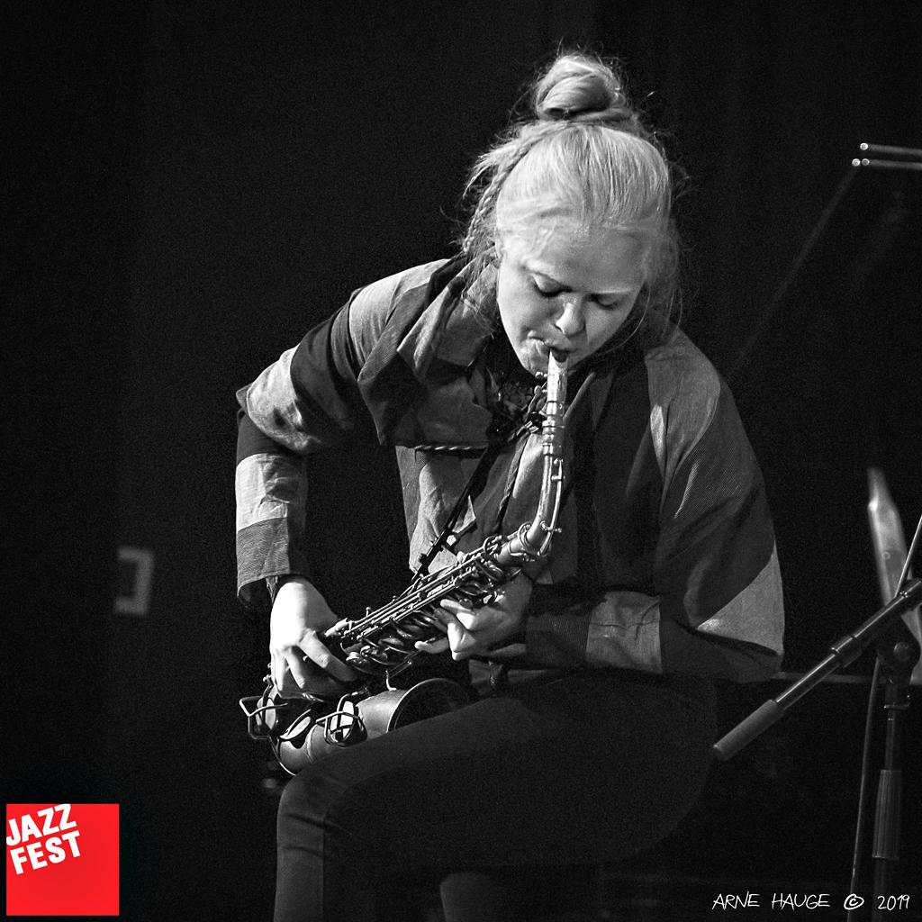 190509 Mette Rasmussen (Jazz Expo) @ Dokkhuset - foto Arne Hauge_004.jpg