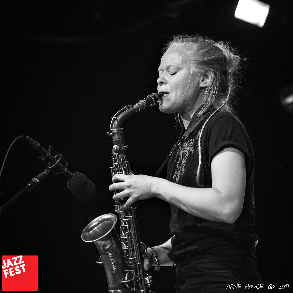 190509 Mette Rasmussen (Jazz Expo) @ Dokkhuset - foto Arne Hauge_006.jpg