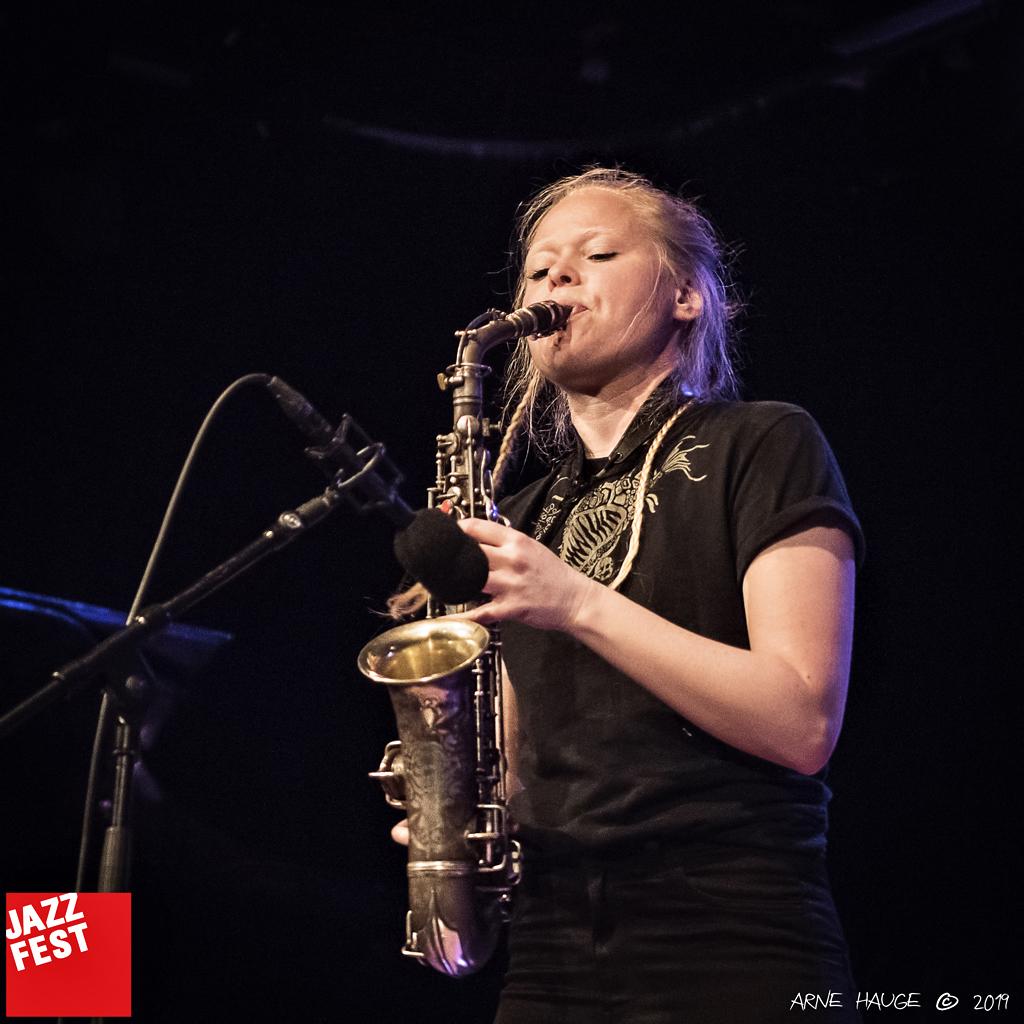 190509 Mette Rasmussen (Jazz Expo) @ Dokkhuset - foto Arne Hauge_007.jpg