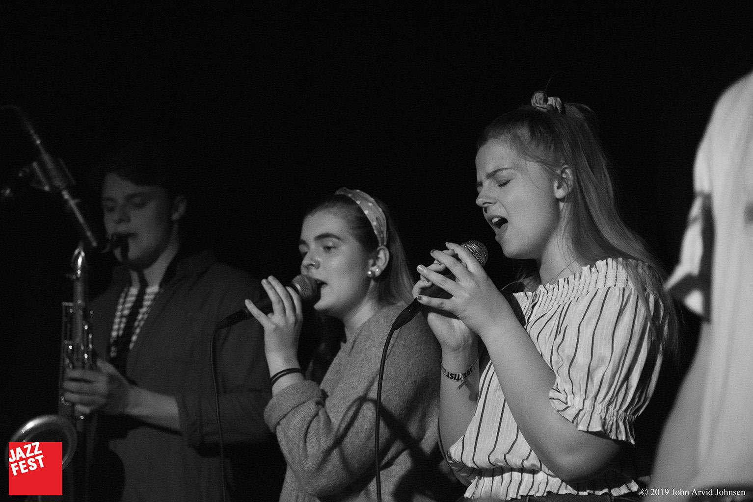 190509 Midtnorsk Ungdomsstorband (Jazzfest Future) @ Byscenen Anneks (foto John Arvid Johnsen) _ 3.jpg