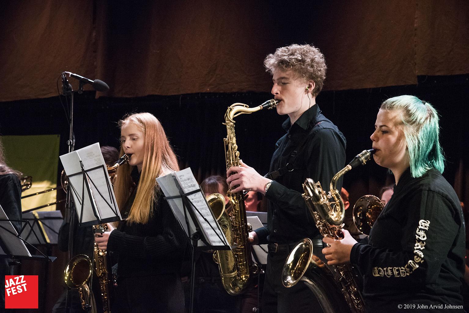 190511 Jazzfest Ung @ Isak Kultursenter (foto John Arvid Johnsen) _ 1.jpg