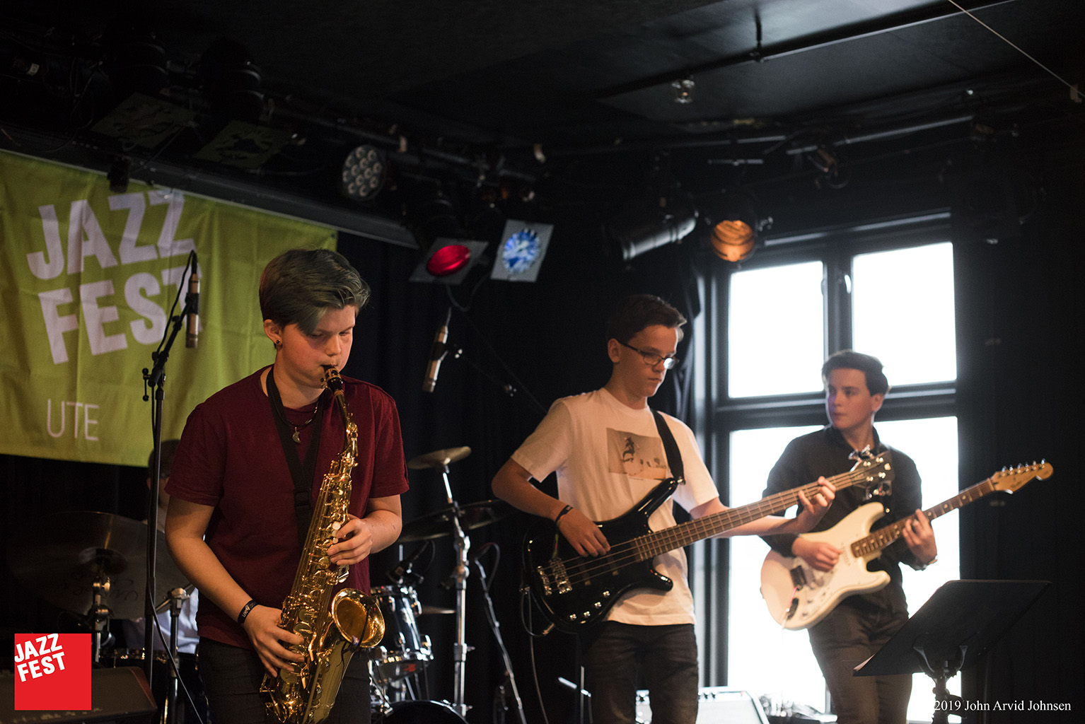 190511 Jazzfest Ung @ Isak Kultursenter (foto John Arvid Johnsen) _ 3.jpg