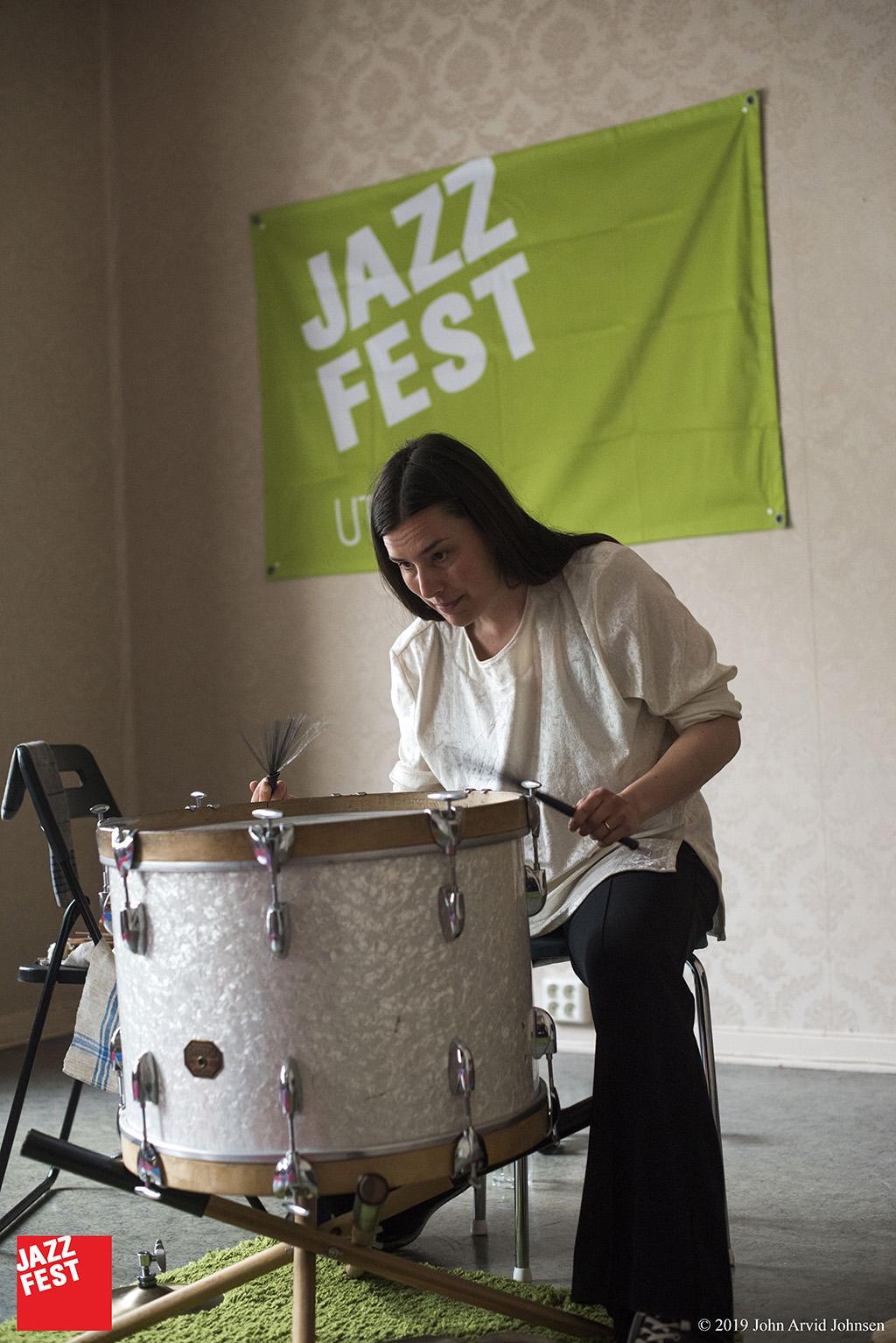 190511 Jazzfest Ung @ Isak Kultursenter (foto John Arvid Johnsen) _ 7.jpg
