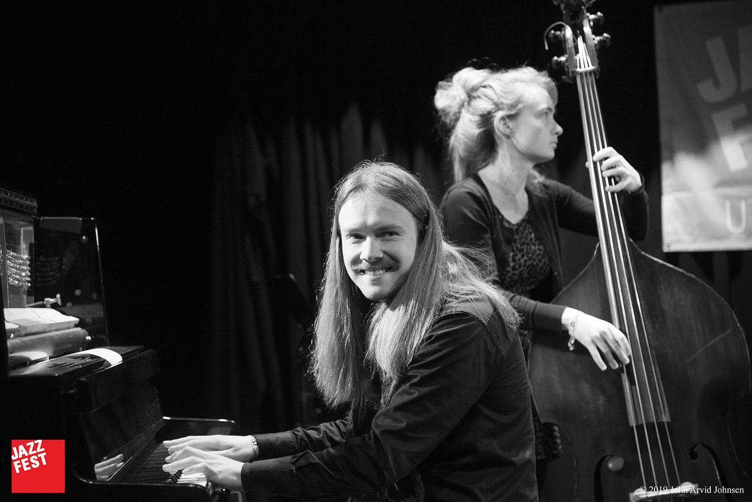 190511 Jazzfest Ung @ Isak Kultursenter (foto John Arvid Johnsen) _ 8.jpg