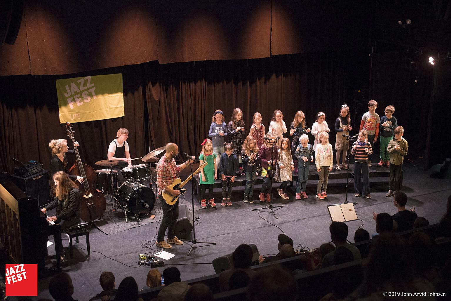 190511 Jazzfest Ung @ Isak Kultursenter (foto John Arvid Johnsen) _ 9.jpg