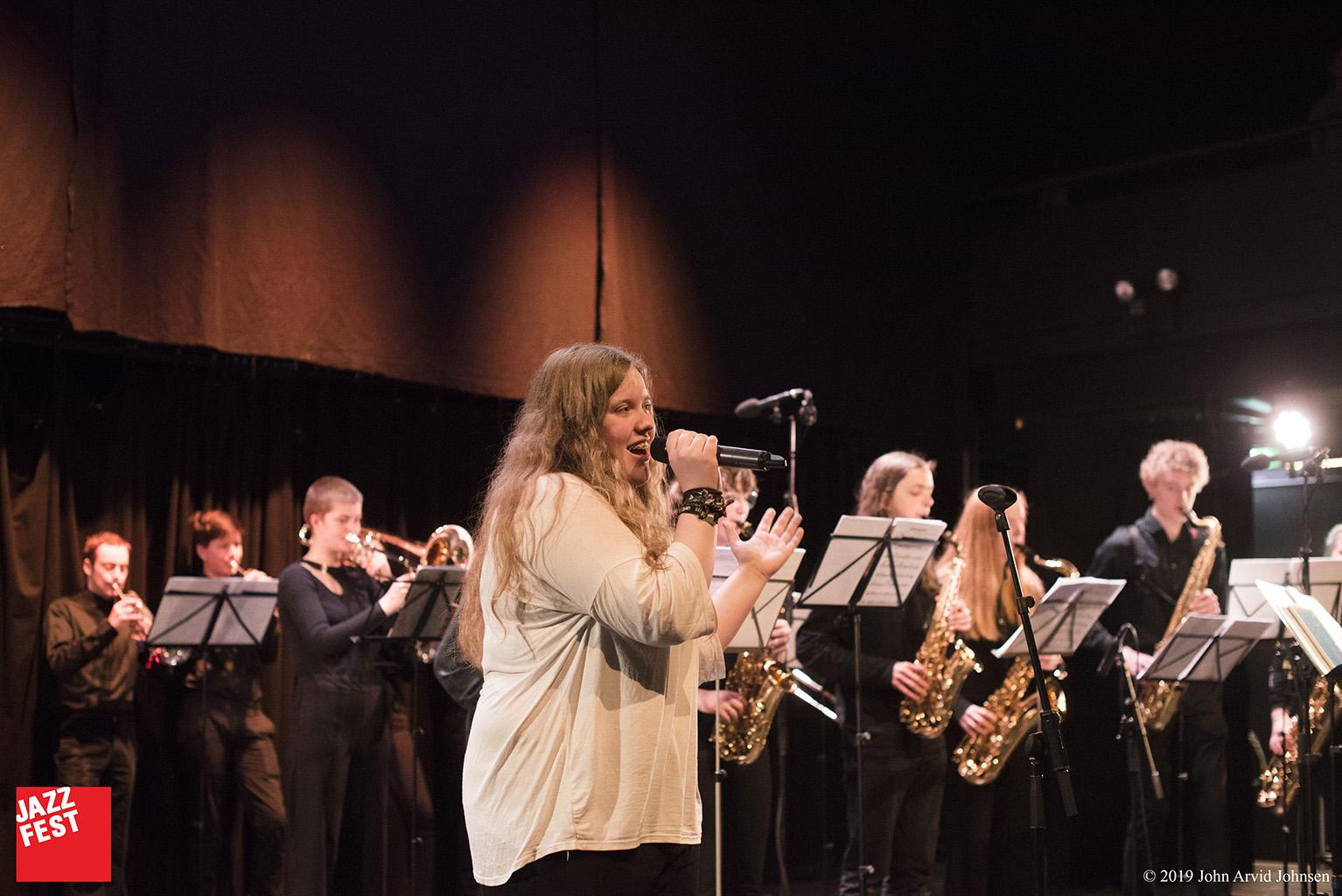 190511 Jazzfest Ung @ Isak Kultursenter (foto John Arvid Johnsen) _ 12.jpg