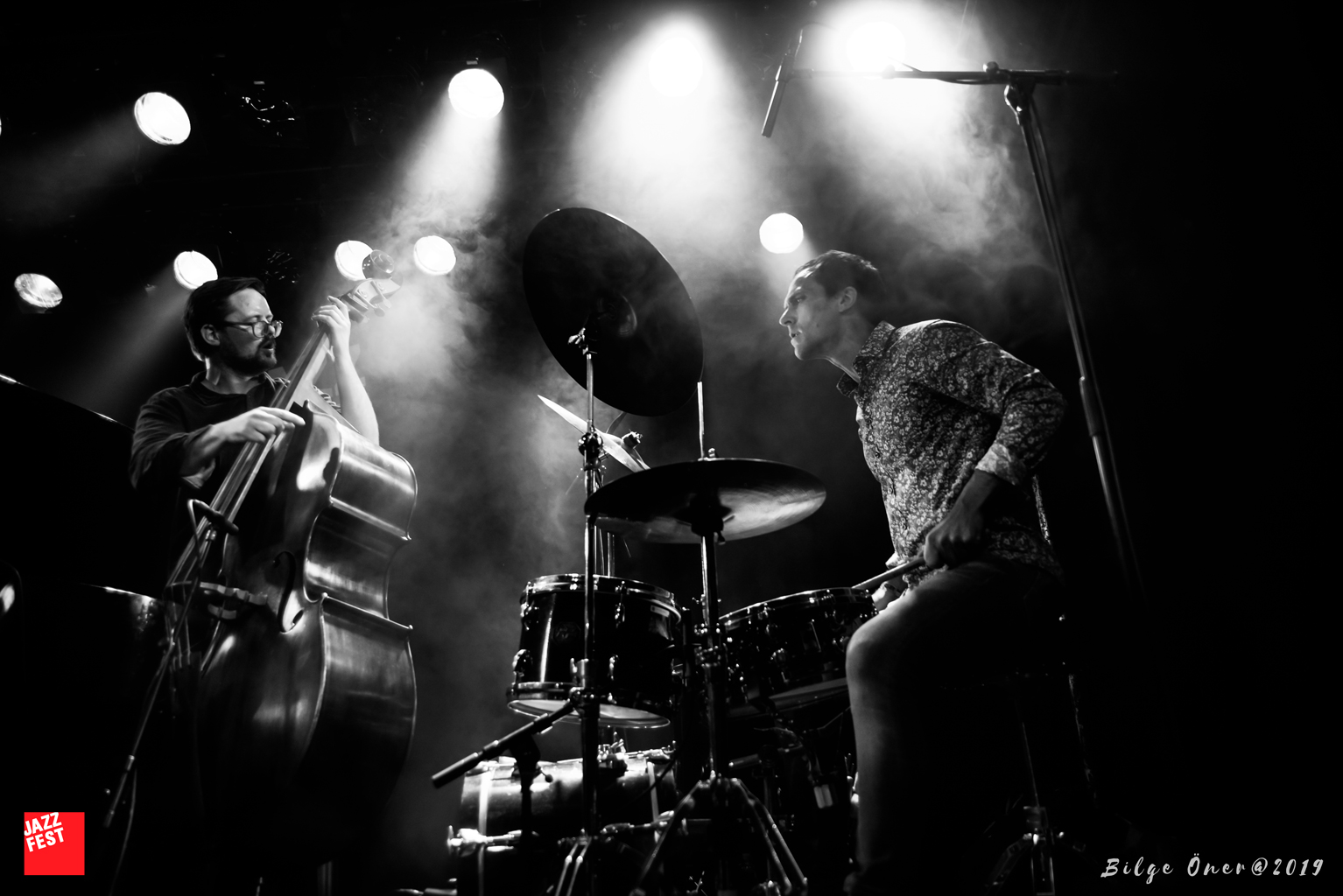 110519-Maria-Kannegaard-Trio-@-Studentsammfunnet-foto-Bilge-Öner-8.jpg