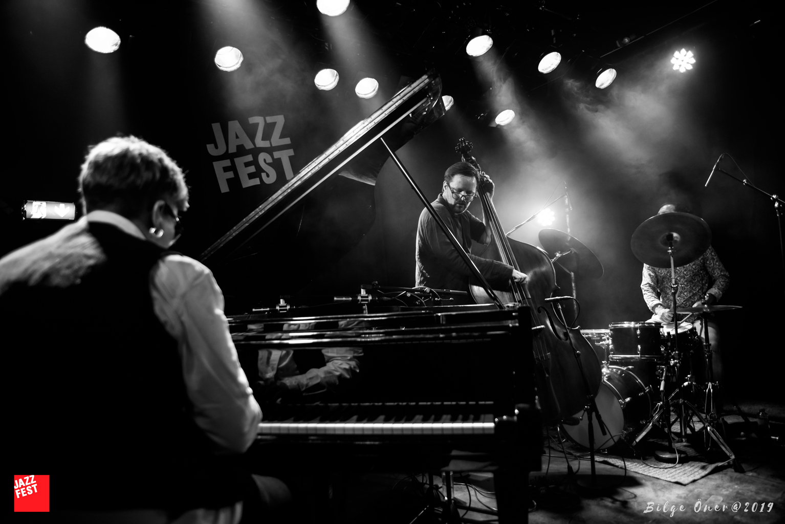 110519-Maria-Kannegaard-Trio-@-Studentsammfunnet-foto-Bilge-Öner-9.jpg