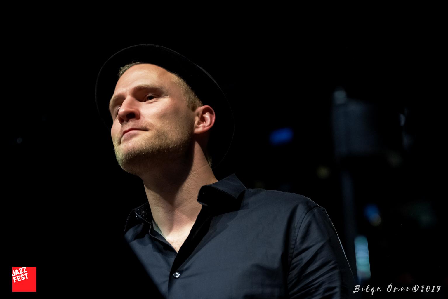 110519-S.-Møller-Beats-&-Big-Band-@-Studentsammfunnet-foto-Bilge-Öner-10.jpg