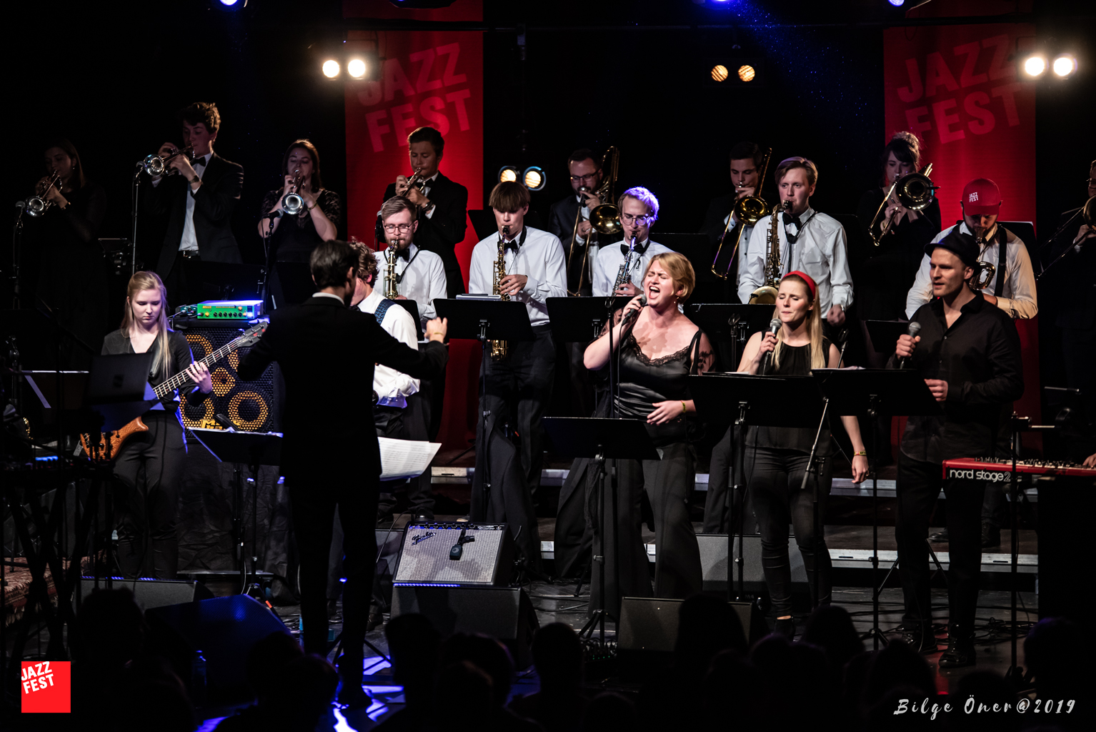 110519-S.-Møller-Beats-&-Big-Band-@-Studentsammfunnet-foto-Bilge-Öner-14.jpg