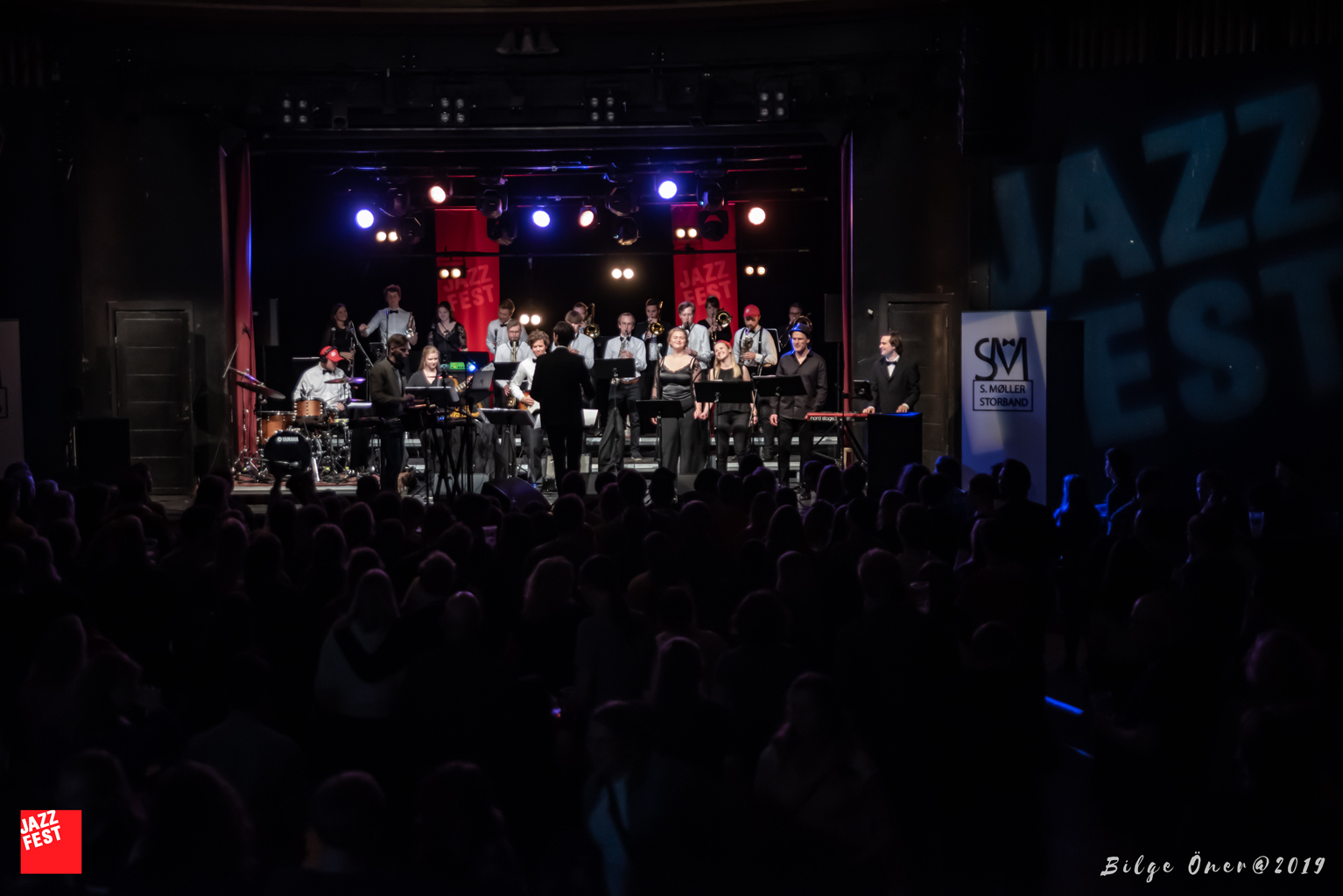 110519-S.-Møller-Beats-&-Big-Band-@-Studentsammfunnet-foto-Bilge-Öner-16.jpg
